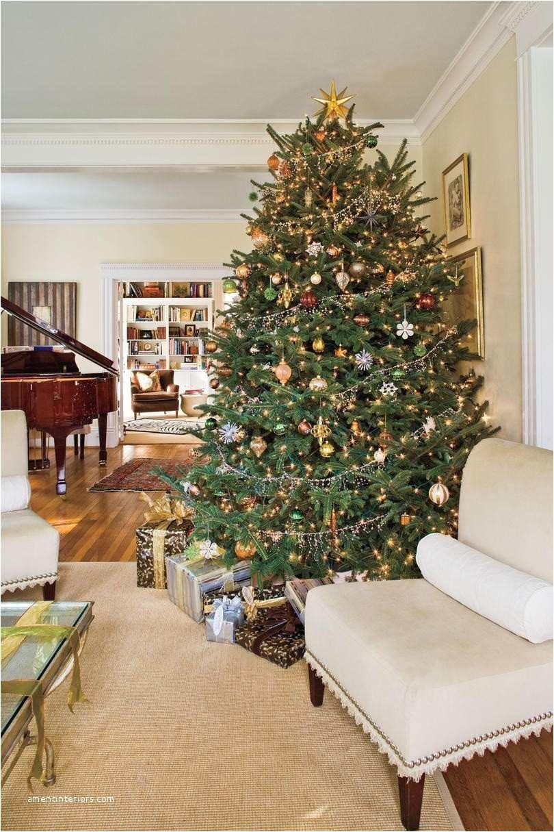 plan christmas tree decorating ideas 2017 and christmas tree shop outdoor furniture beautiful 100 fresh christmas