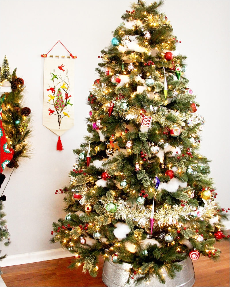 christmas tree shop outdoor furniture unique biltmore pine artificial christmas tree