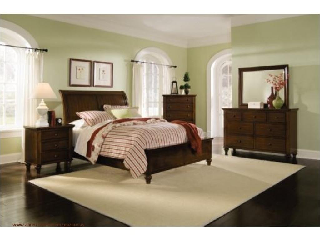 living room sets vcf luxury 95 value city furniture bed frames value city furniture bed frames
