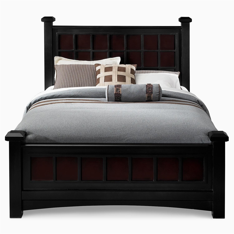 value city furniture charlotte fresh furniture bed image home furniture design kitchenagenda pictures of value