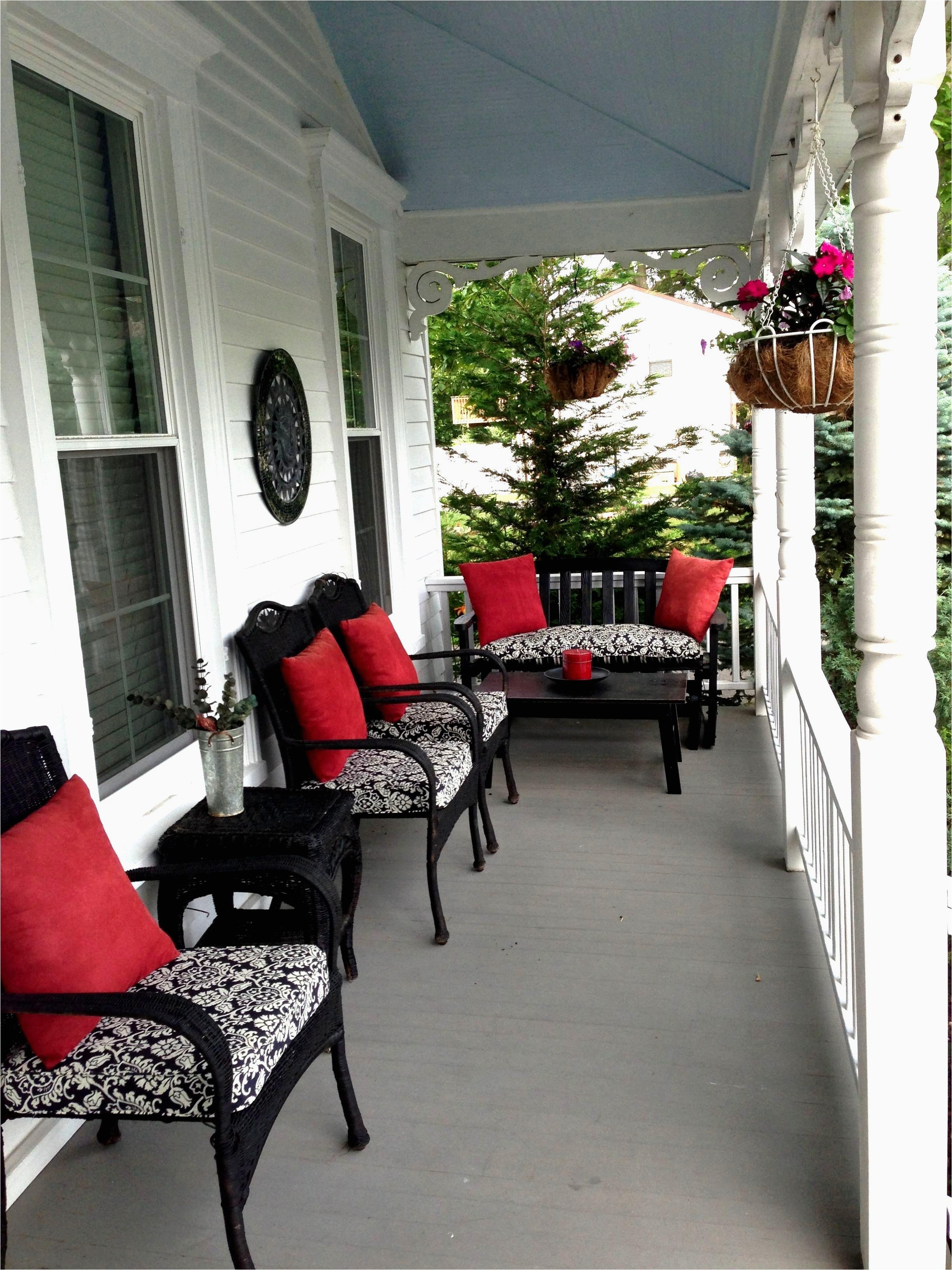 unique city furniture naples outdoor furniture naples fl fresh 25 luxury outdoor furniture