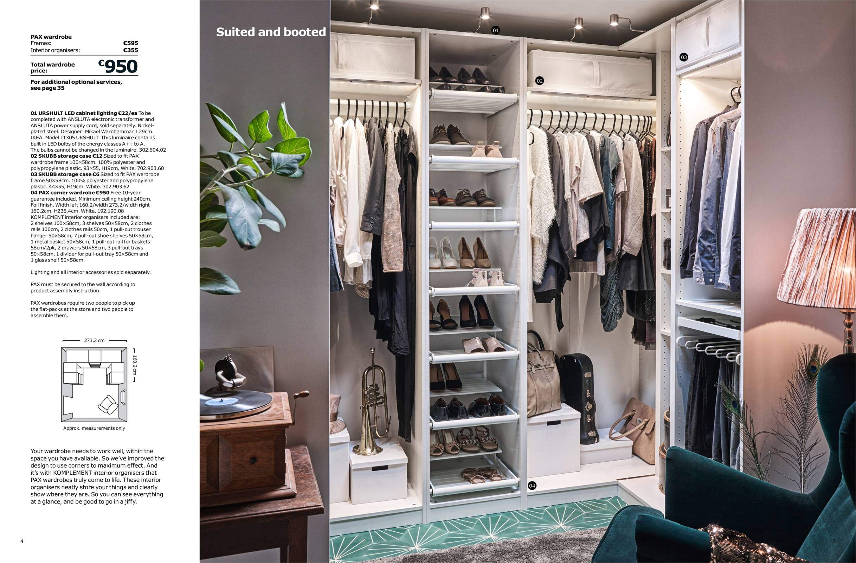 29 wardrobe columbia mo lovely second wardrobe0391 2 2048x2048 jpg v y wardrobe the store