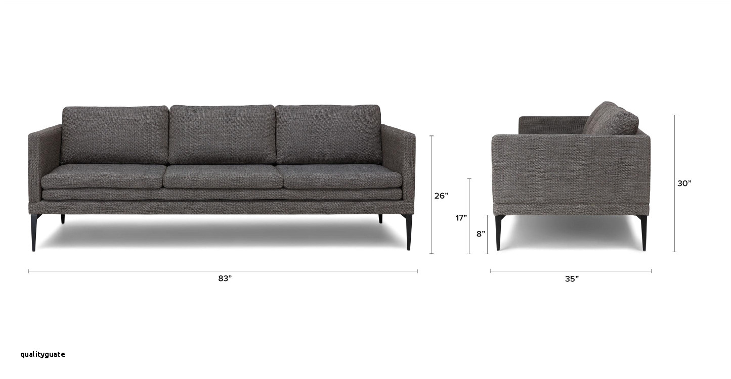 furniture companies fancy best sofa stores uk unique furniture stores 20 sofa table 0d