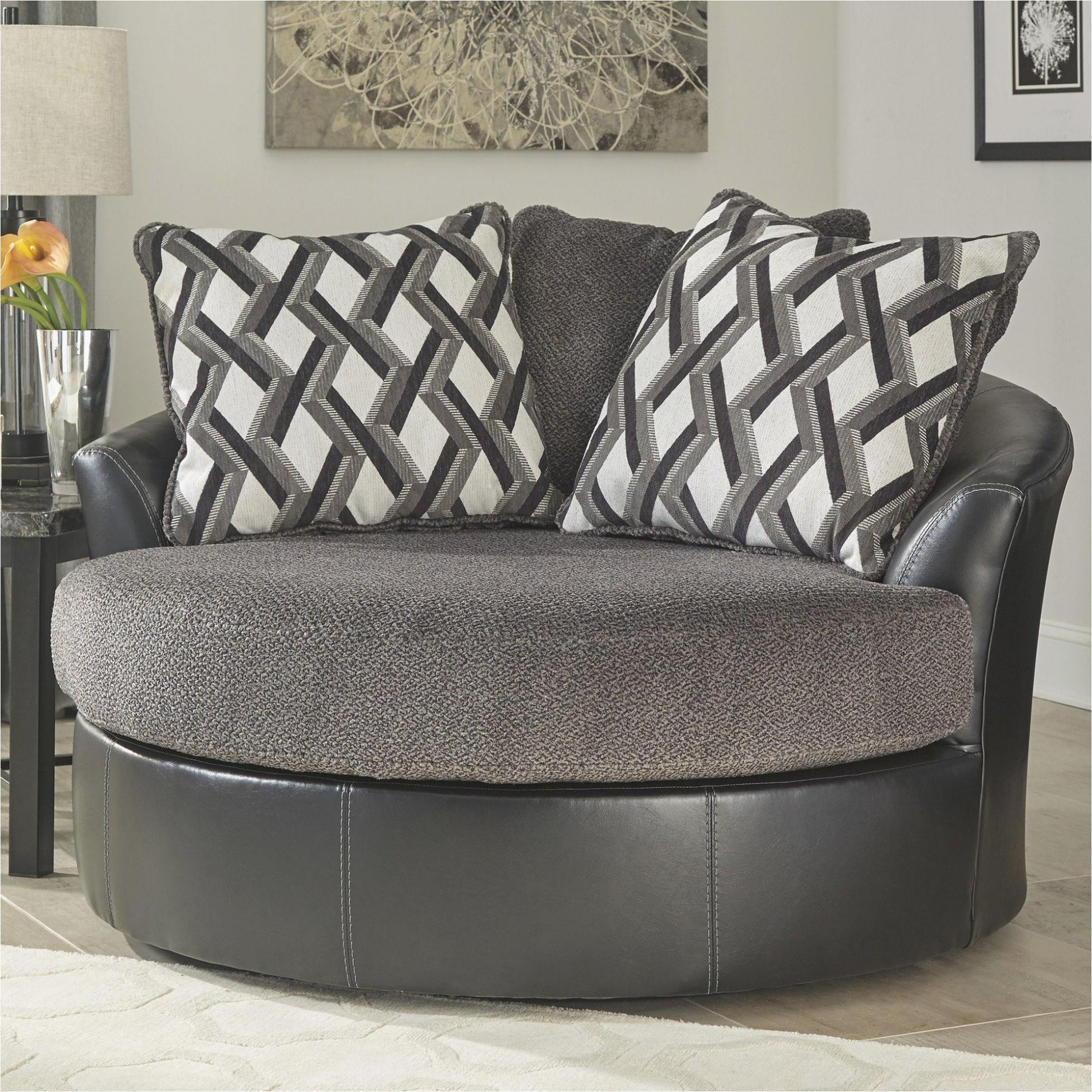 furniture wayfair outdoor sofa marvelousf wicker outdoor sofa 0d