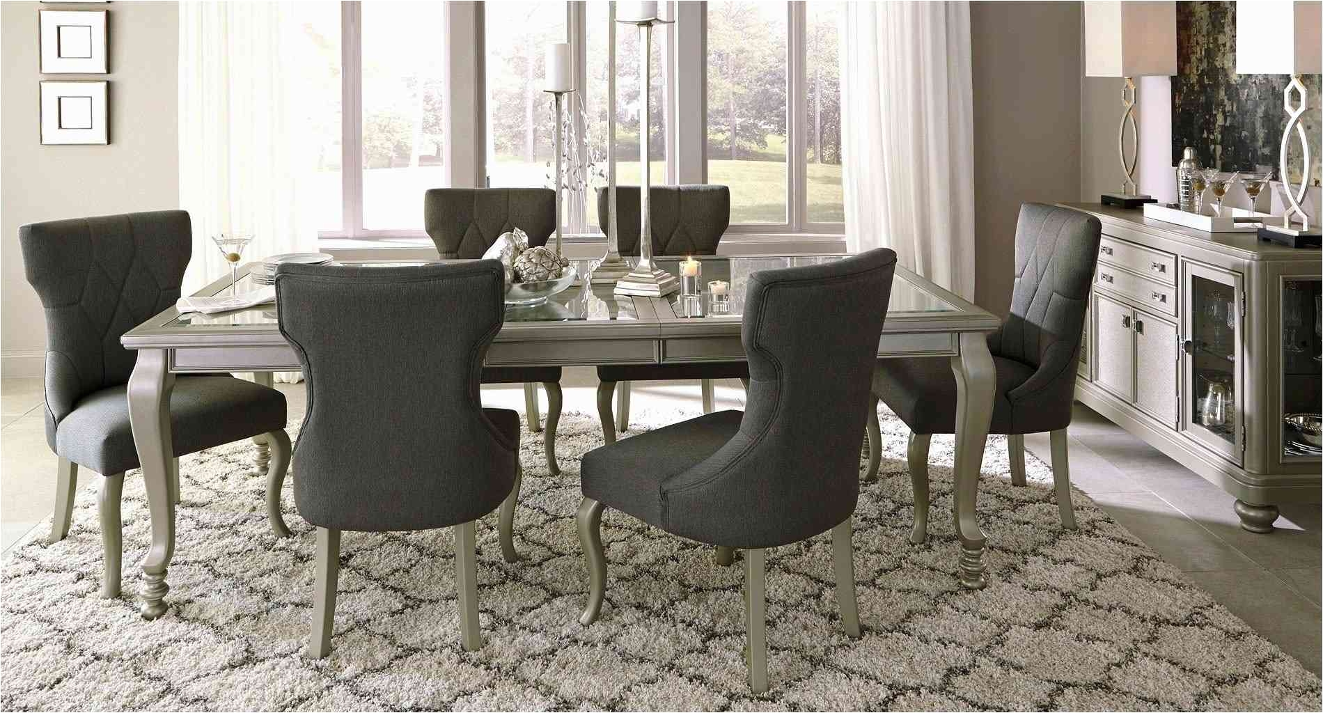 modern home furniture lovely designer chair unique modern house design unique shaker chairs 0d