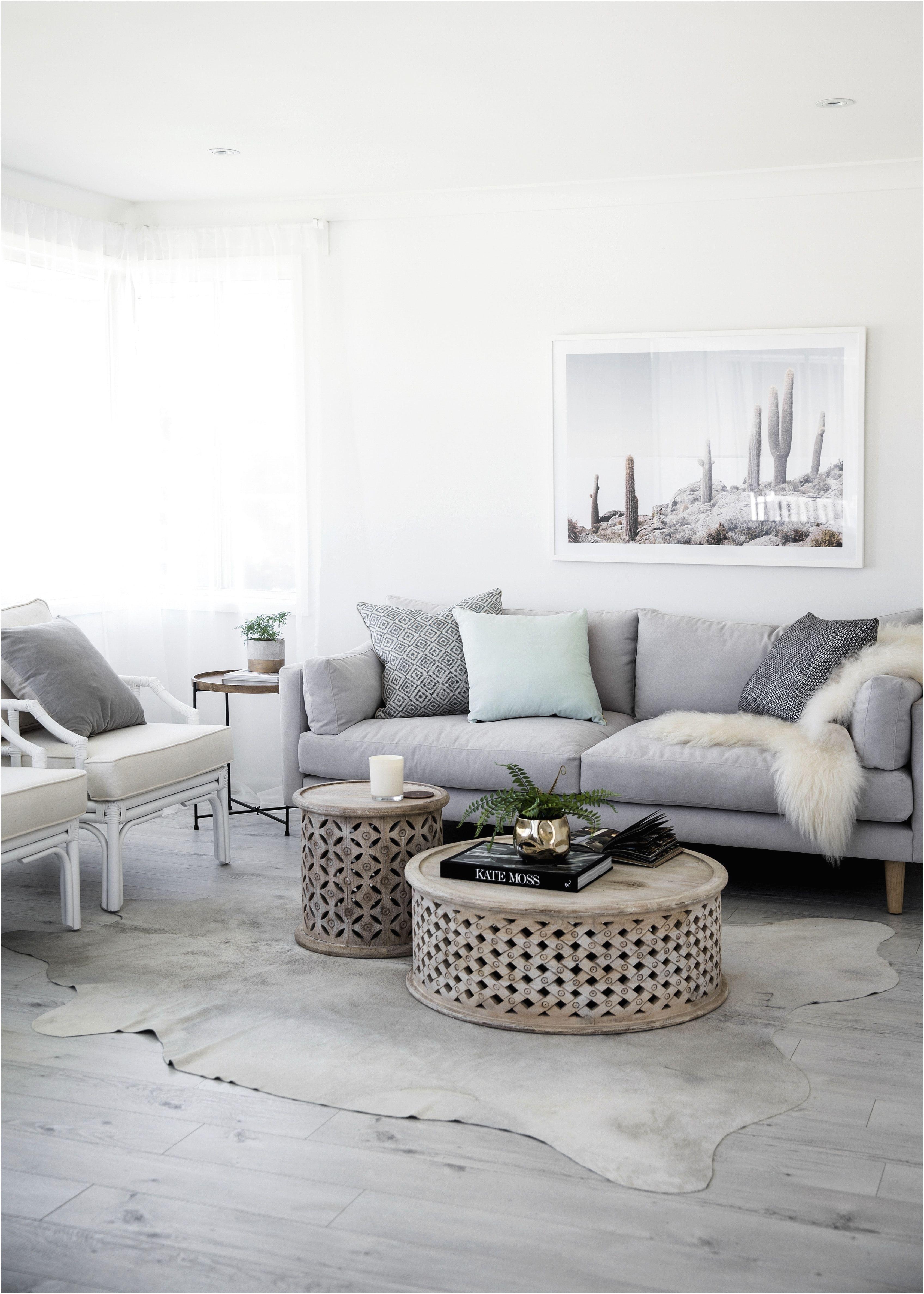 outdoor furniture columbus ohio fort myers