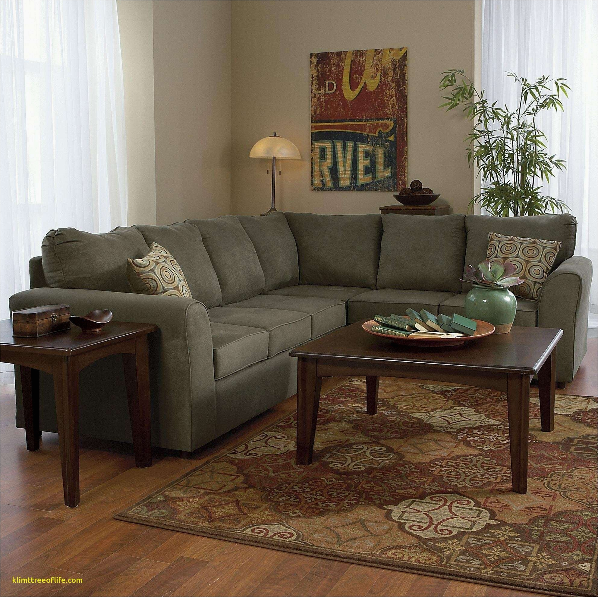 second hand bedroom furniture fresh best bedroom chairs unique best bedroom furniture deals beds 0d stock