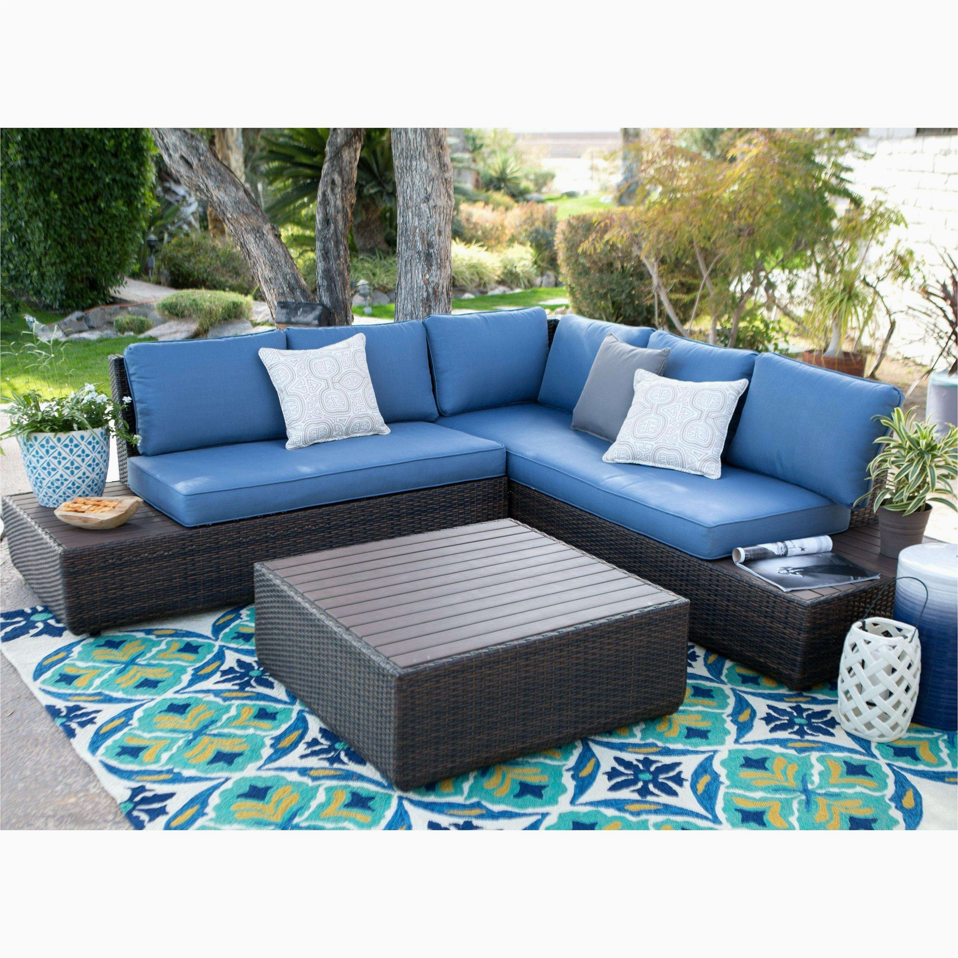 Cook Brothers Furniture Cottage Style Living Room Furniture Best Of Wicker Outdoor sofa 0d