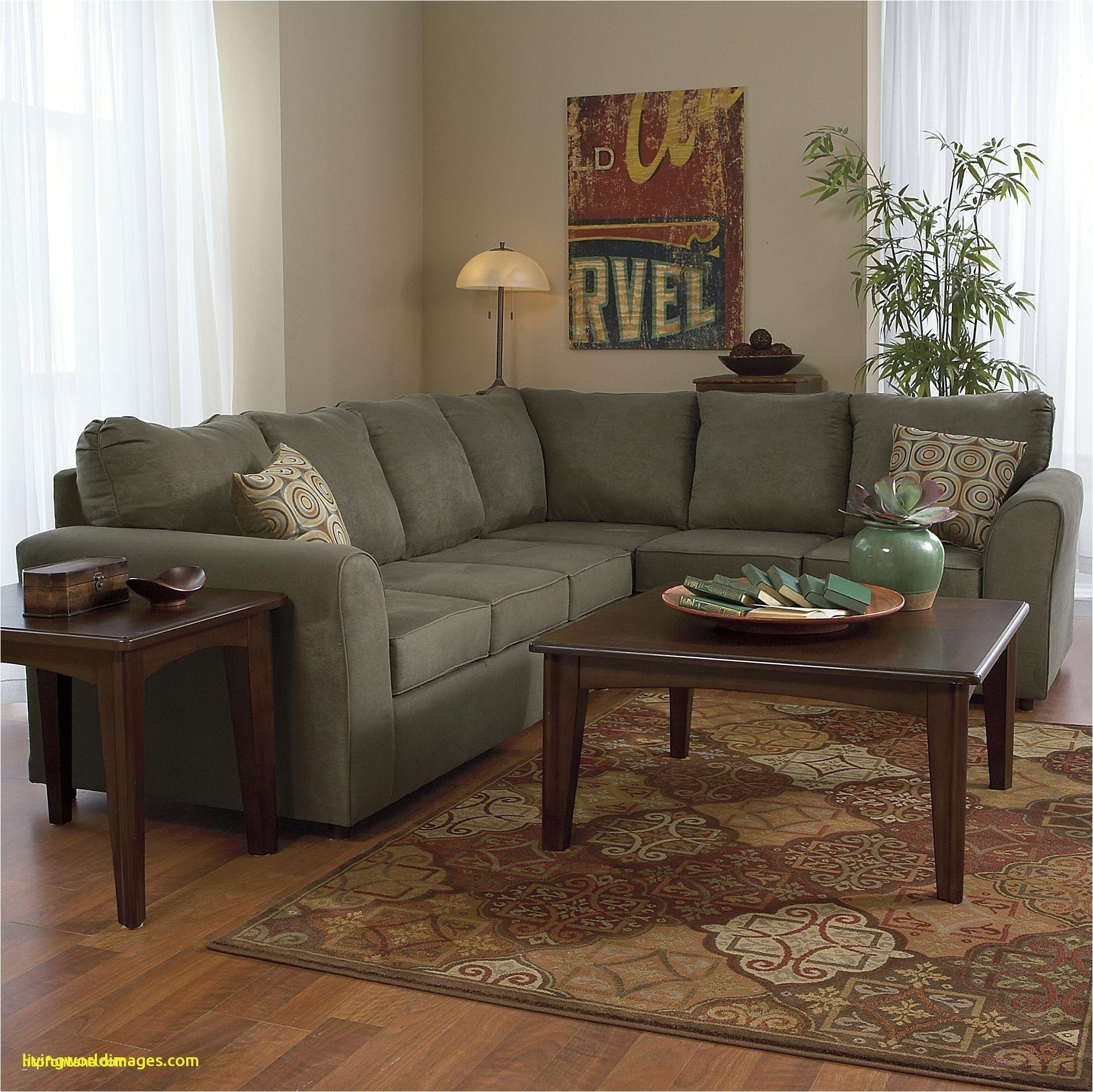 Unique Living Room Furniture Sets Nj Livingworldimages