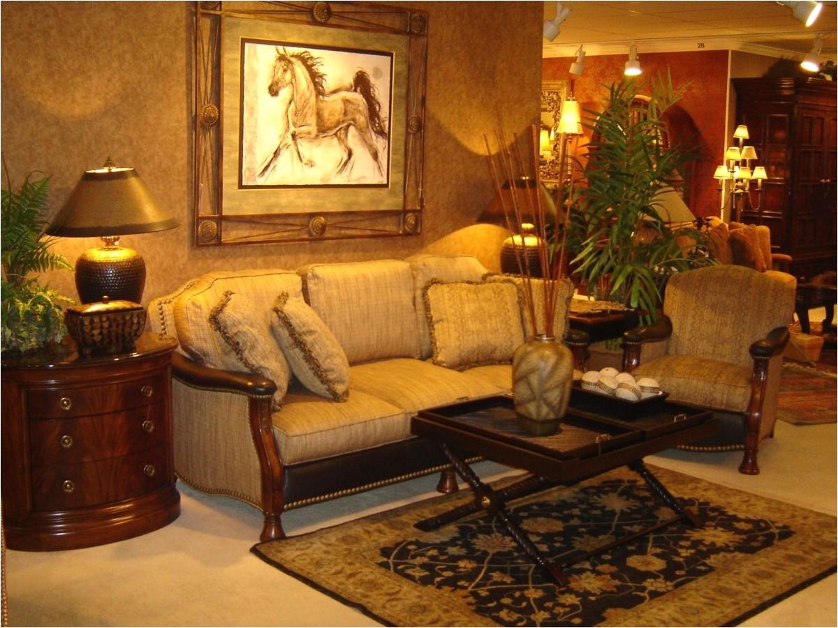 buddys furniture corpus christi unique best buddy home furniture idea best furniture design ideas