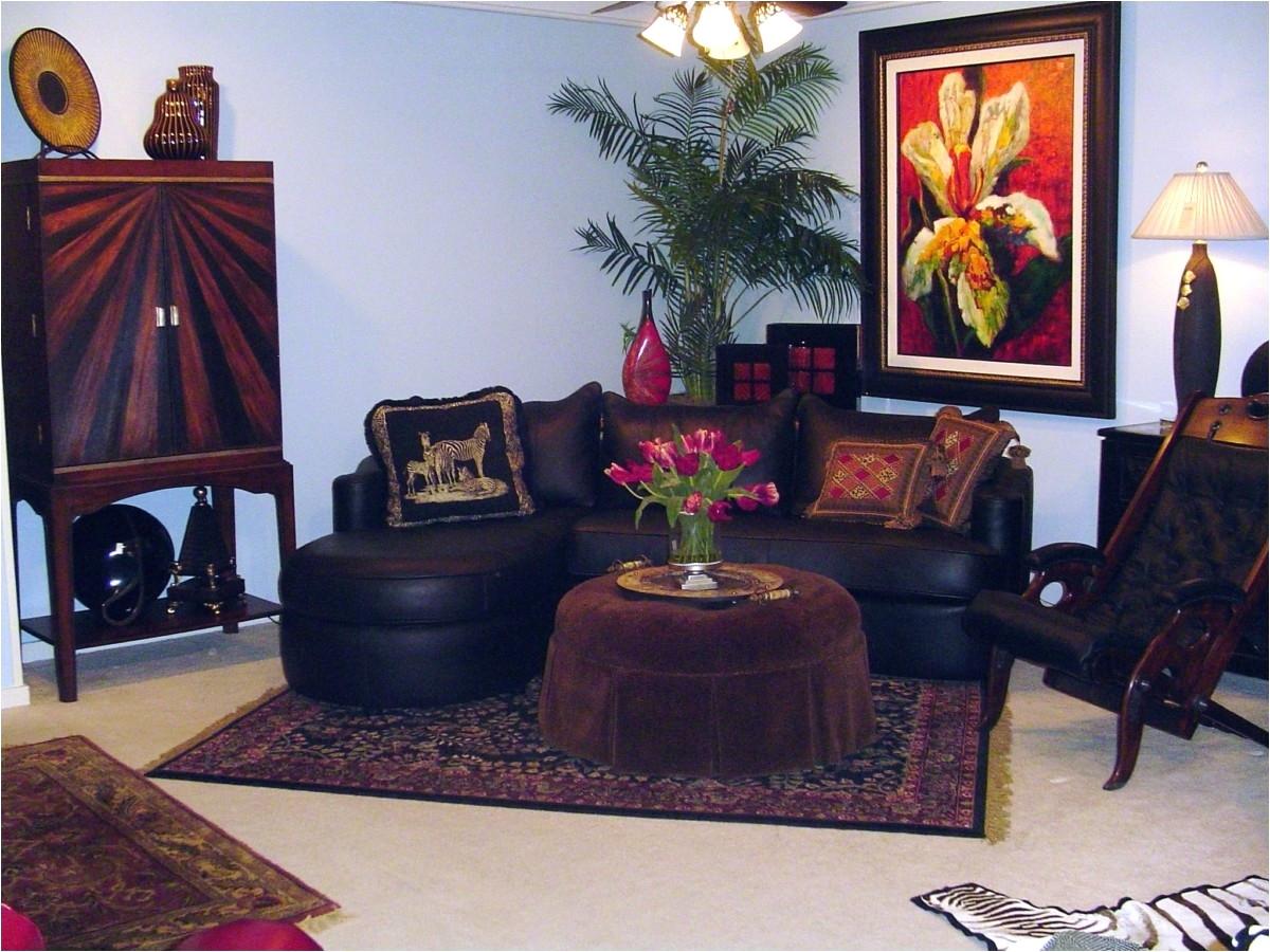 buddys furniture corpus christi new best buddy home furniture idea best furniture design ideas