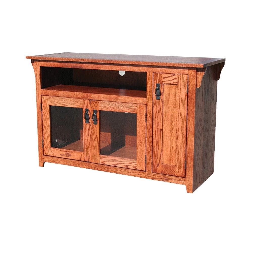 32 unique wilcox furniture inc corpus christi tx
