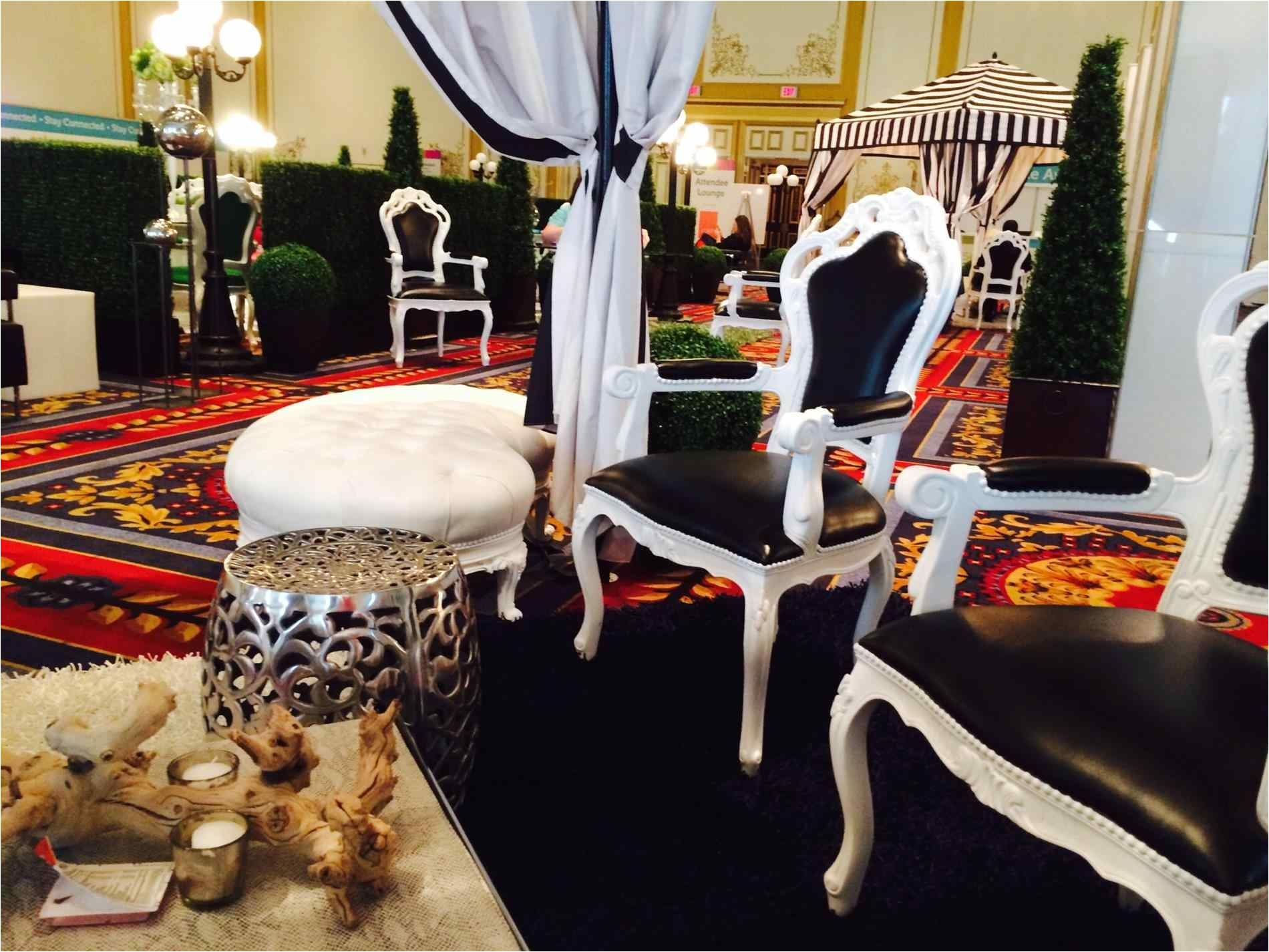 furniture event furniture rental nashville trendy cort event for all events and rhrockyslimscom rentals in miami