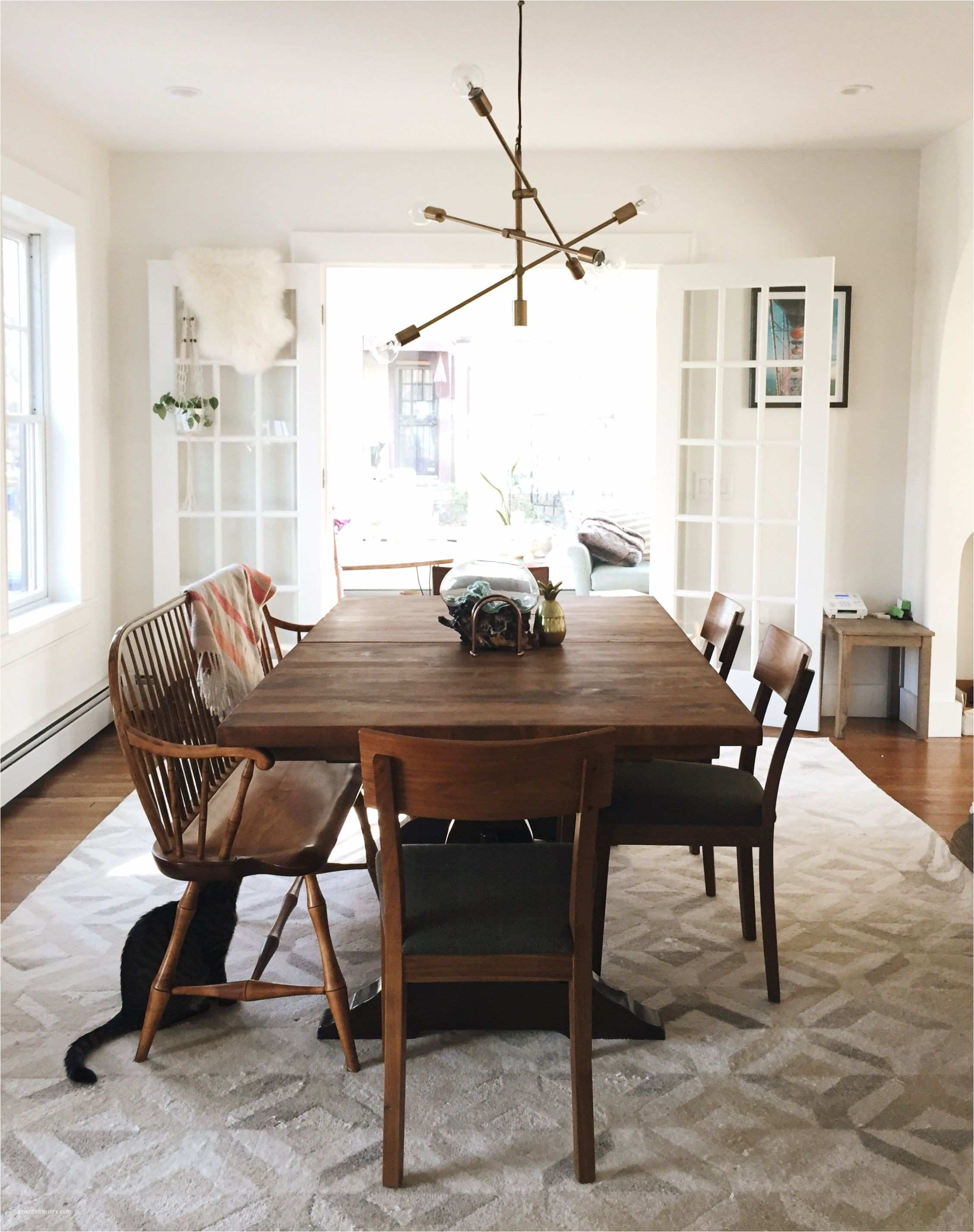 Merveilleux Craigslist Bedroom Furniture Buy Craigslist Dining Table San Antonio  Styling Up Your Desk For