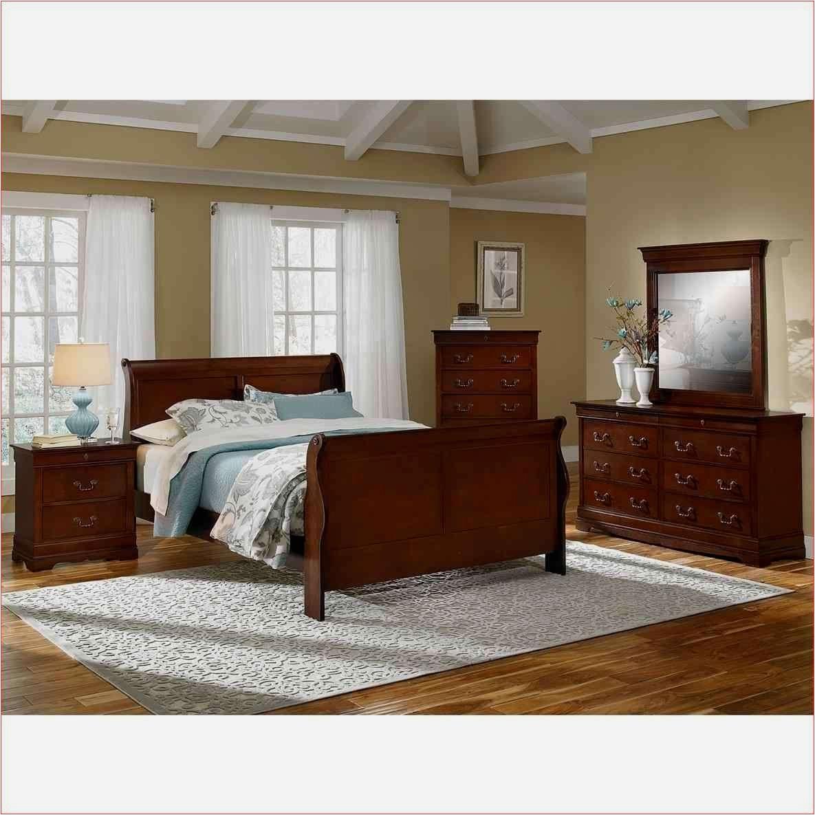 used furniture sale sacramento best of 43 best craigslist sacramento furniture free stock images of used
