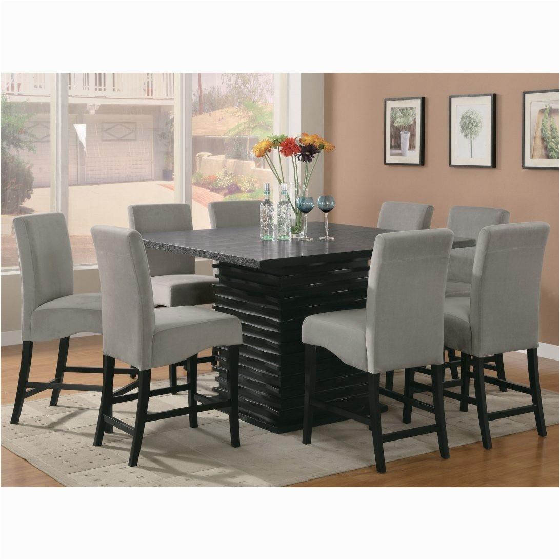 impressive ideas craigslist dining table craigslist oc dining table terrific desk for home fice inspirational furniture
