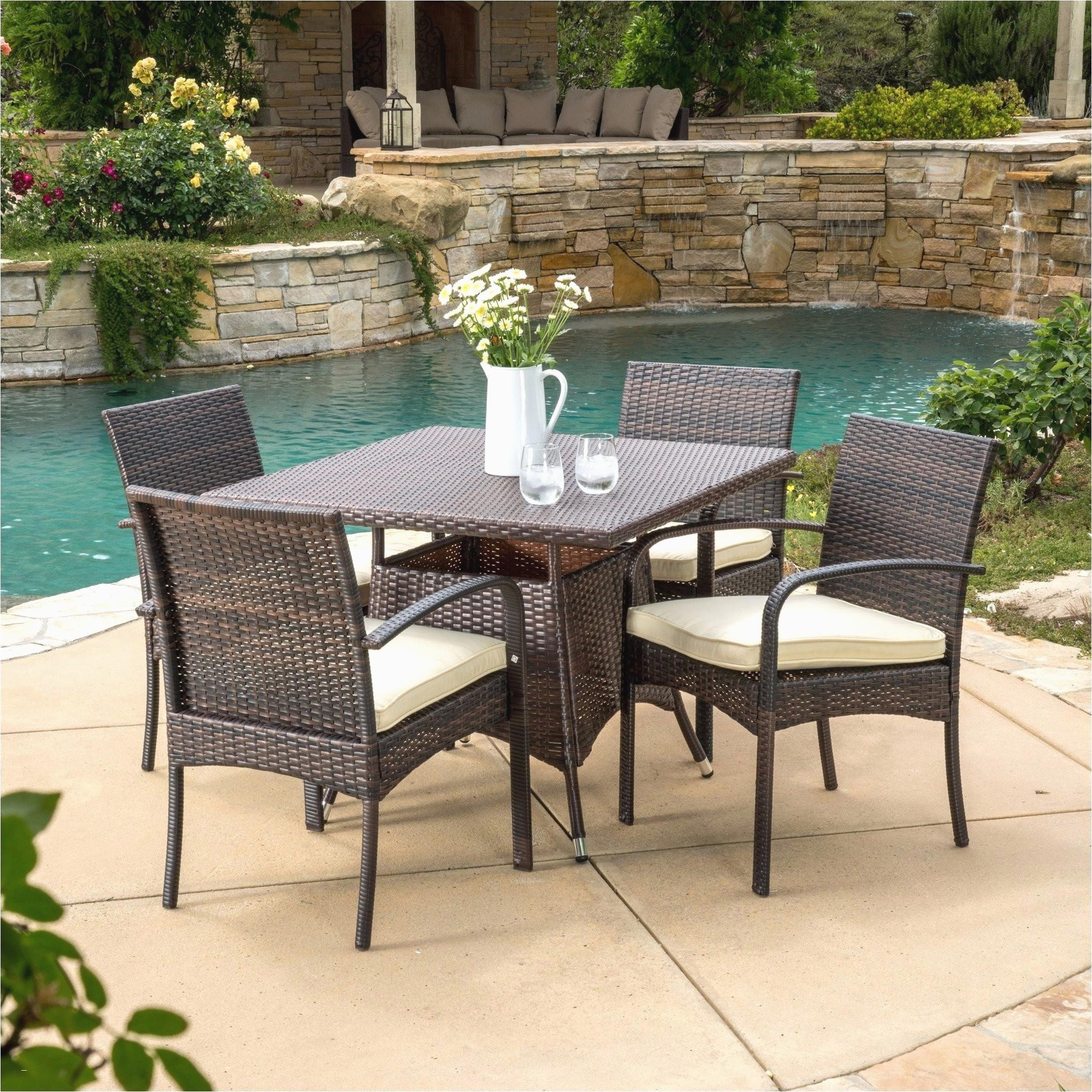 craigslist outdoor furniture new your unusual patio ideas part 5