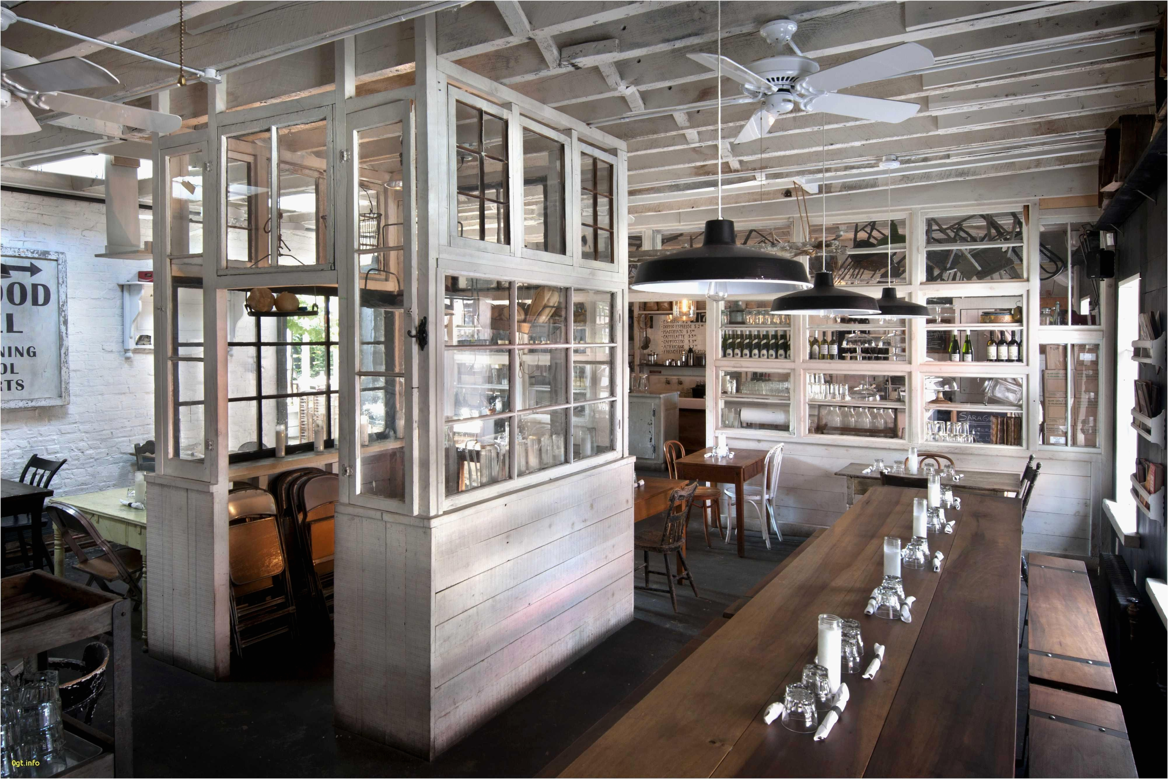 craigslist ny furniture by owner best of home design craigslist el paso furniture inspirational photos of