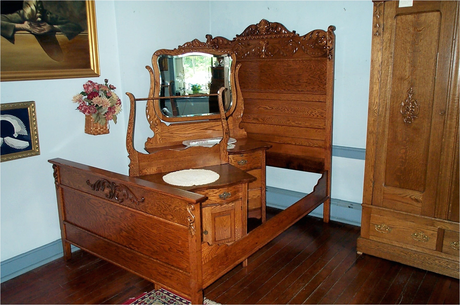 Craigslist Ma Furniture by Owner | BradsHomeFurnishings