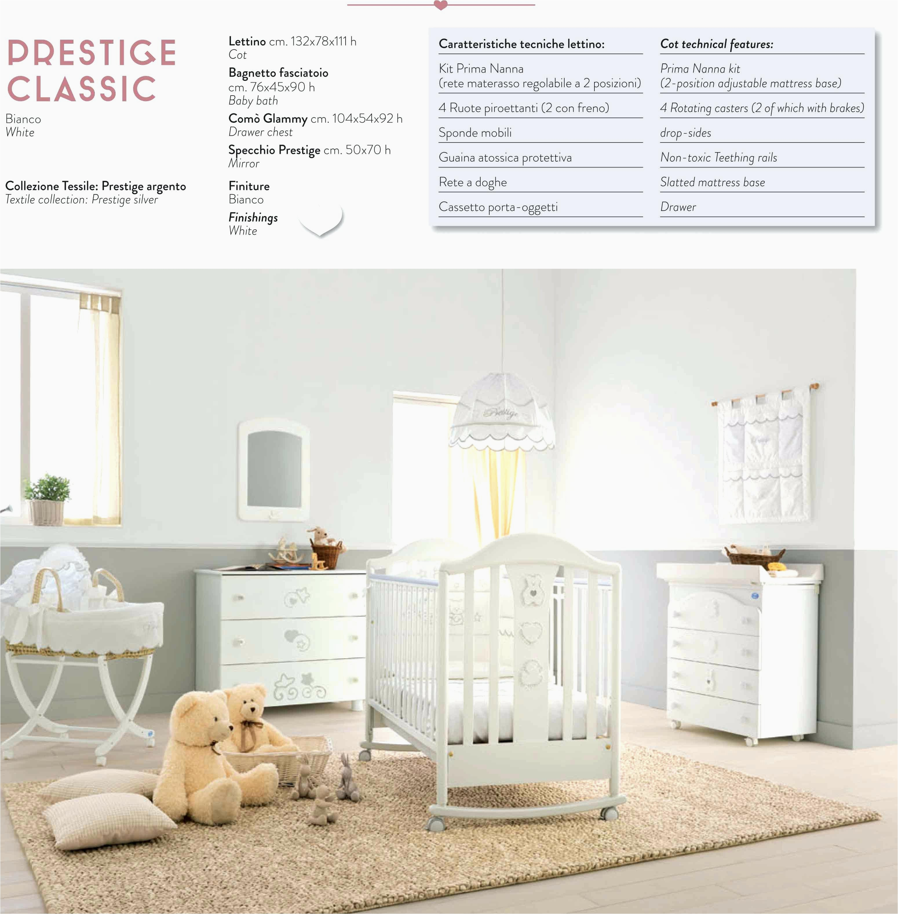 Craigslist Nj north Furniture Craigslist Baby Furniture for Sale by Owner Fresh Craigslist Baby