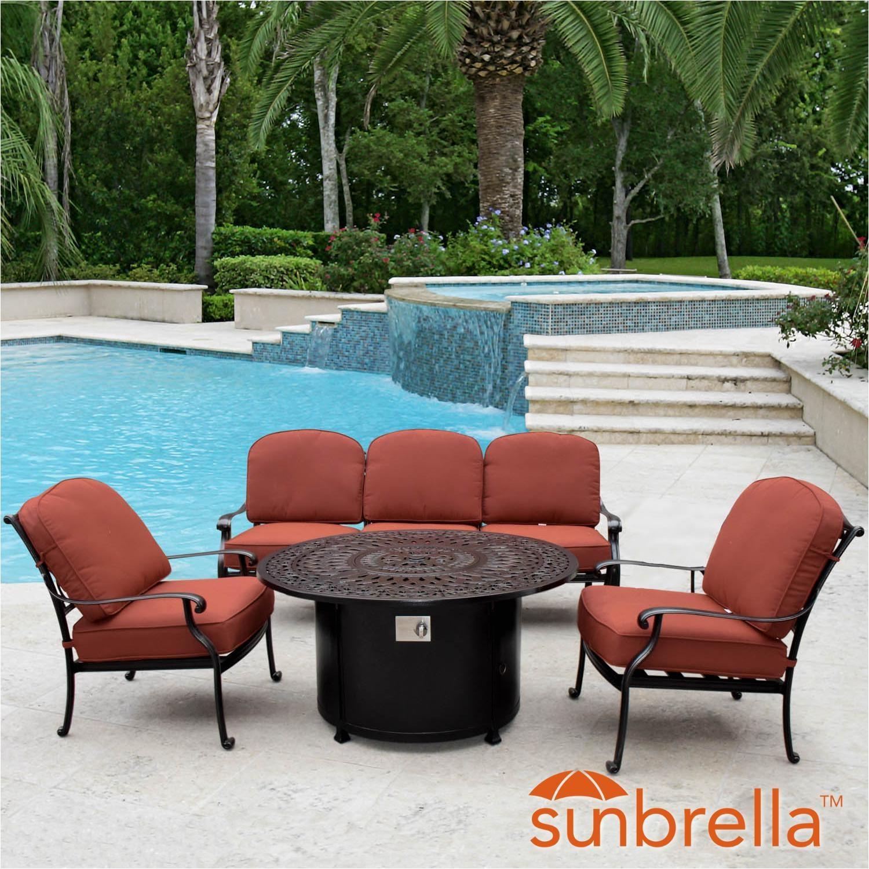 craigslist baby furniture for sale by owner awesome home design craigslist el paso furniture lovely inspirational