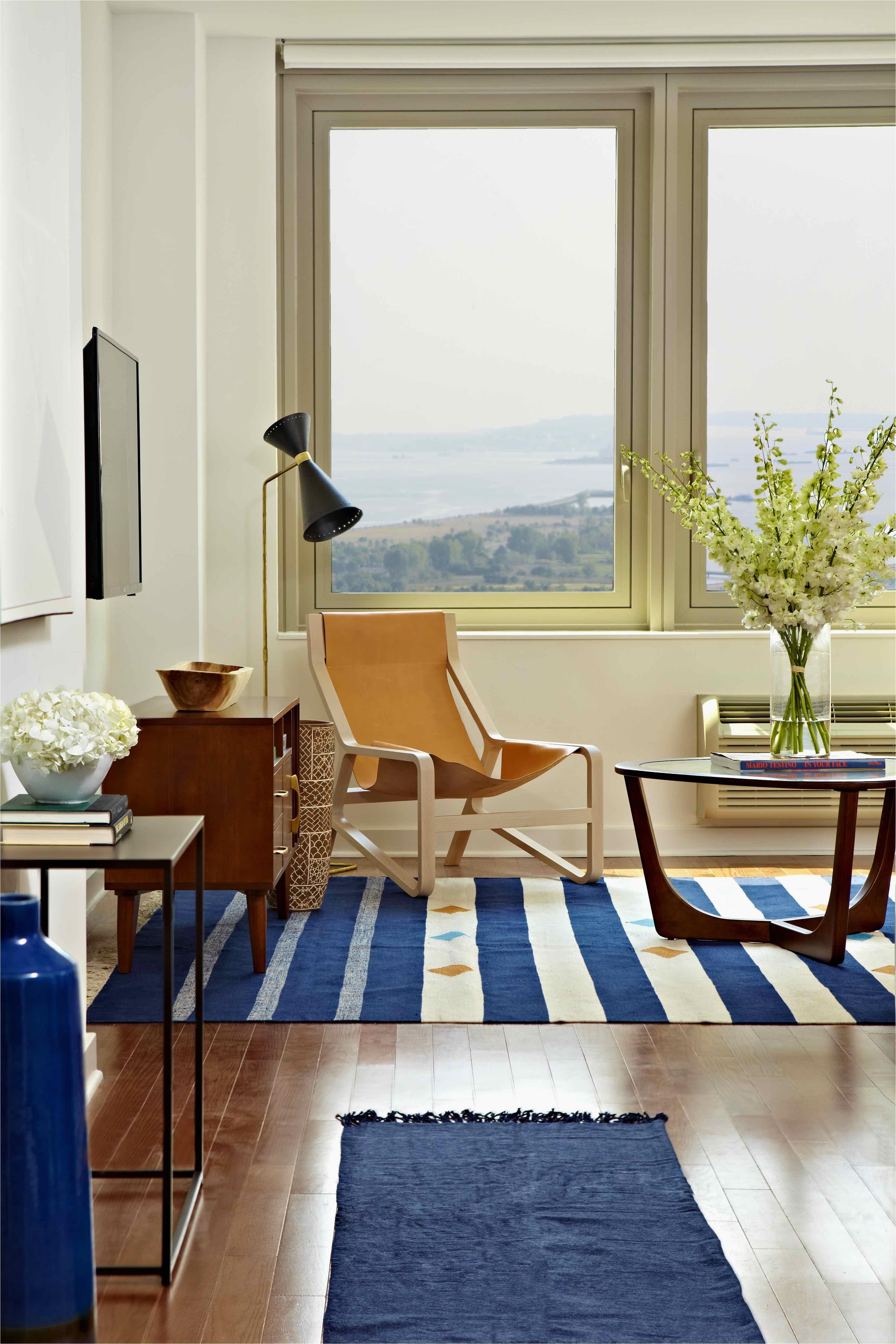 craigslist miami furniture for sale by owner inspirational craigslist 2 bedroom apartment bedroom image of craigslist
