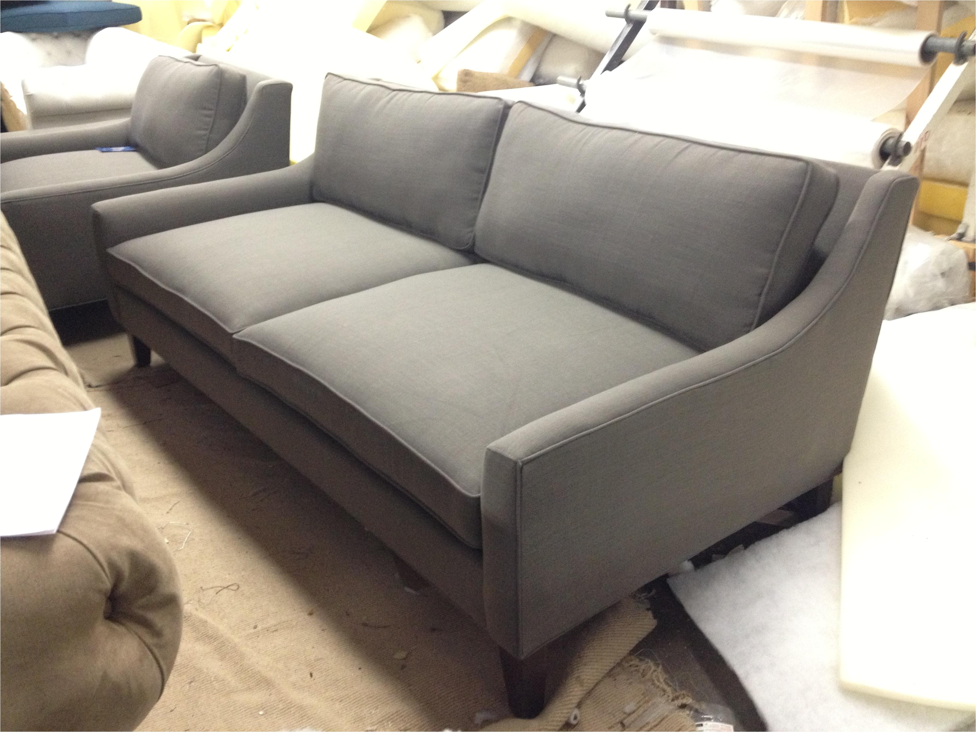 Craigslist Seattle Furniture Free Best Of Victorian Sofa For Sale  Craigslist Craigslist Seattle