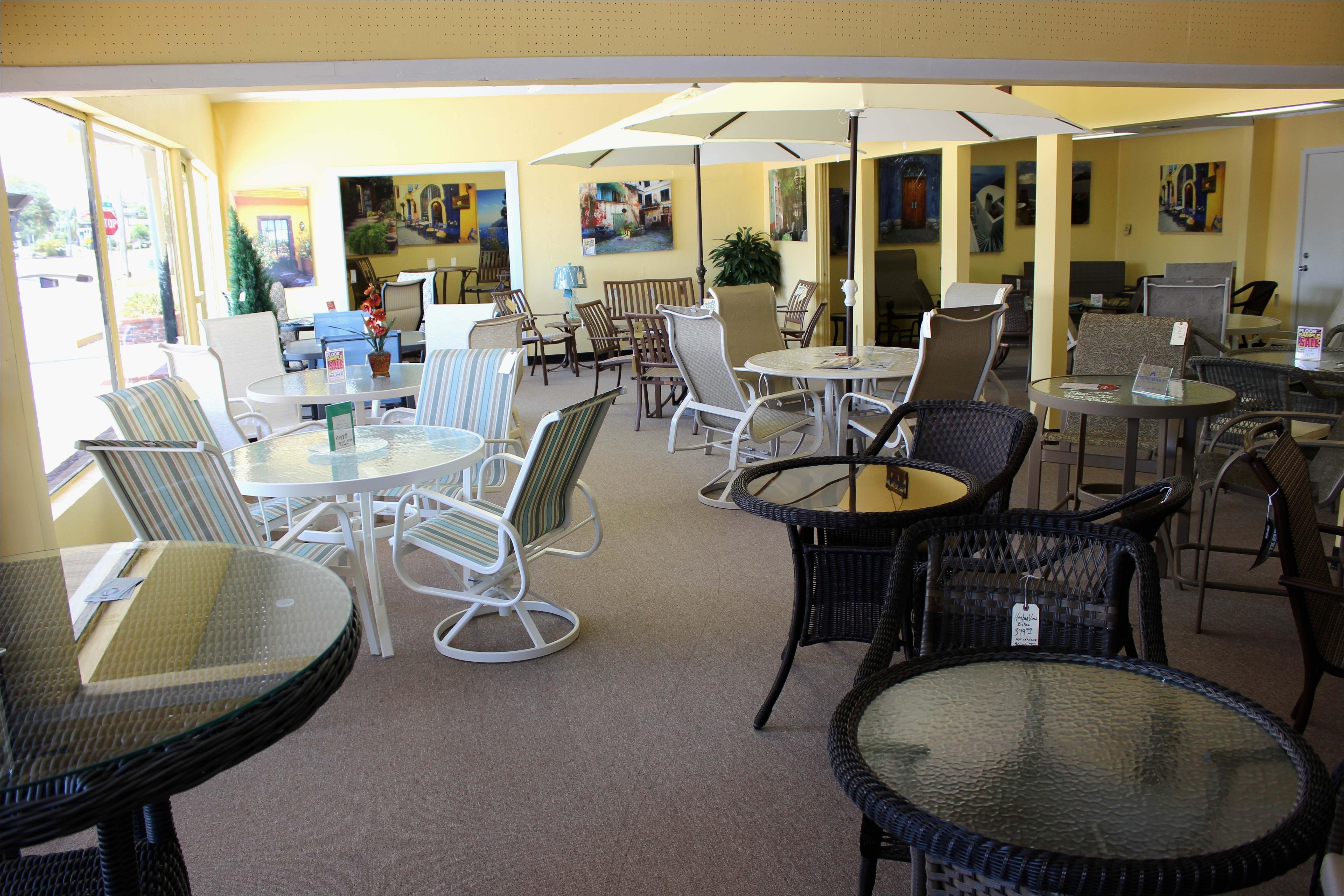 craigslist nj furniture for sale by owner inspirational 28 craigslist bedroom furniture for sale lovely 50