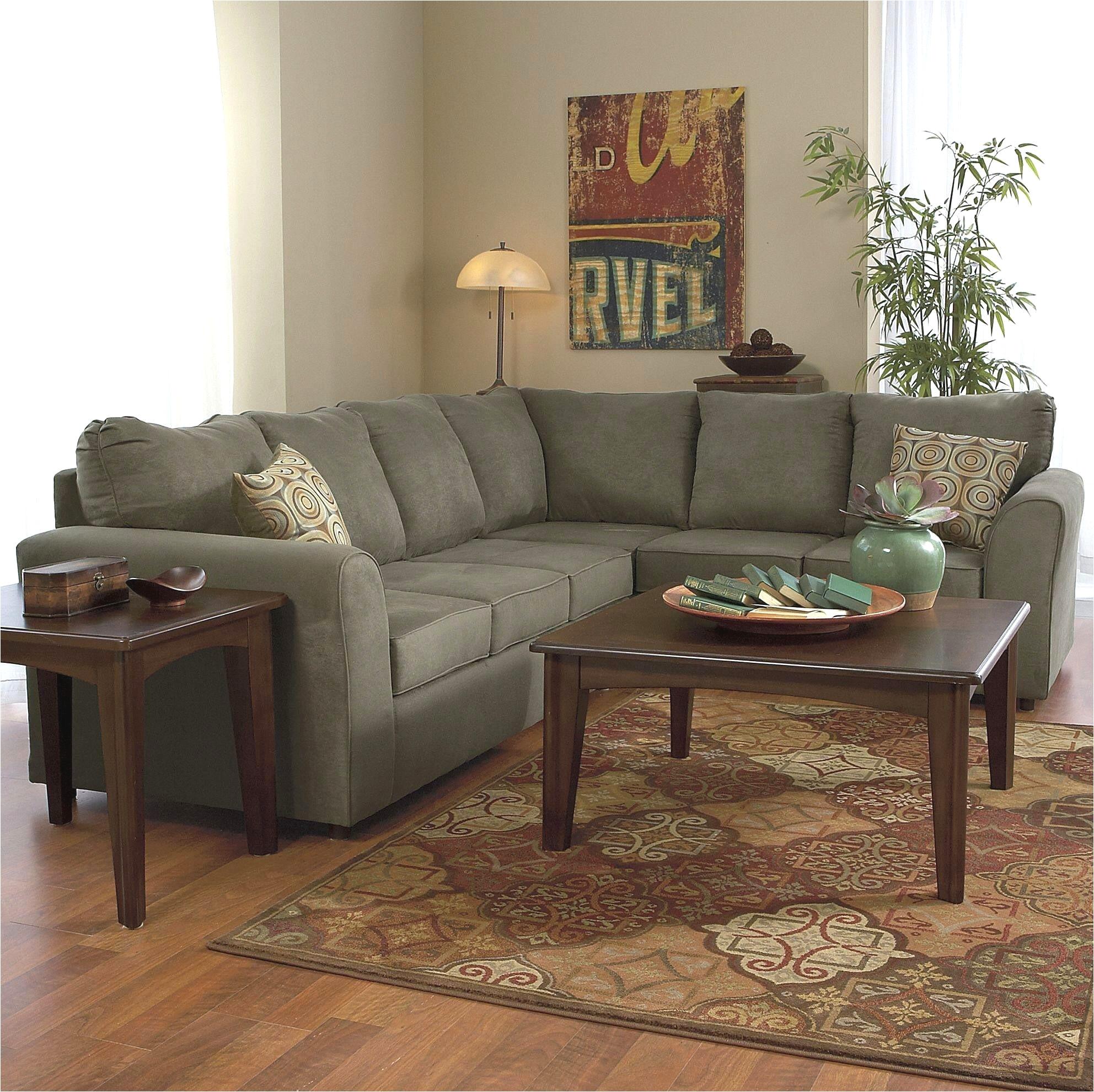 Daniels Furniture Store 28 Fresh Furniture Stores In Winter Garden Home Garden Design Ideas