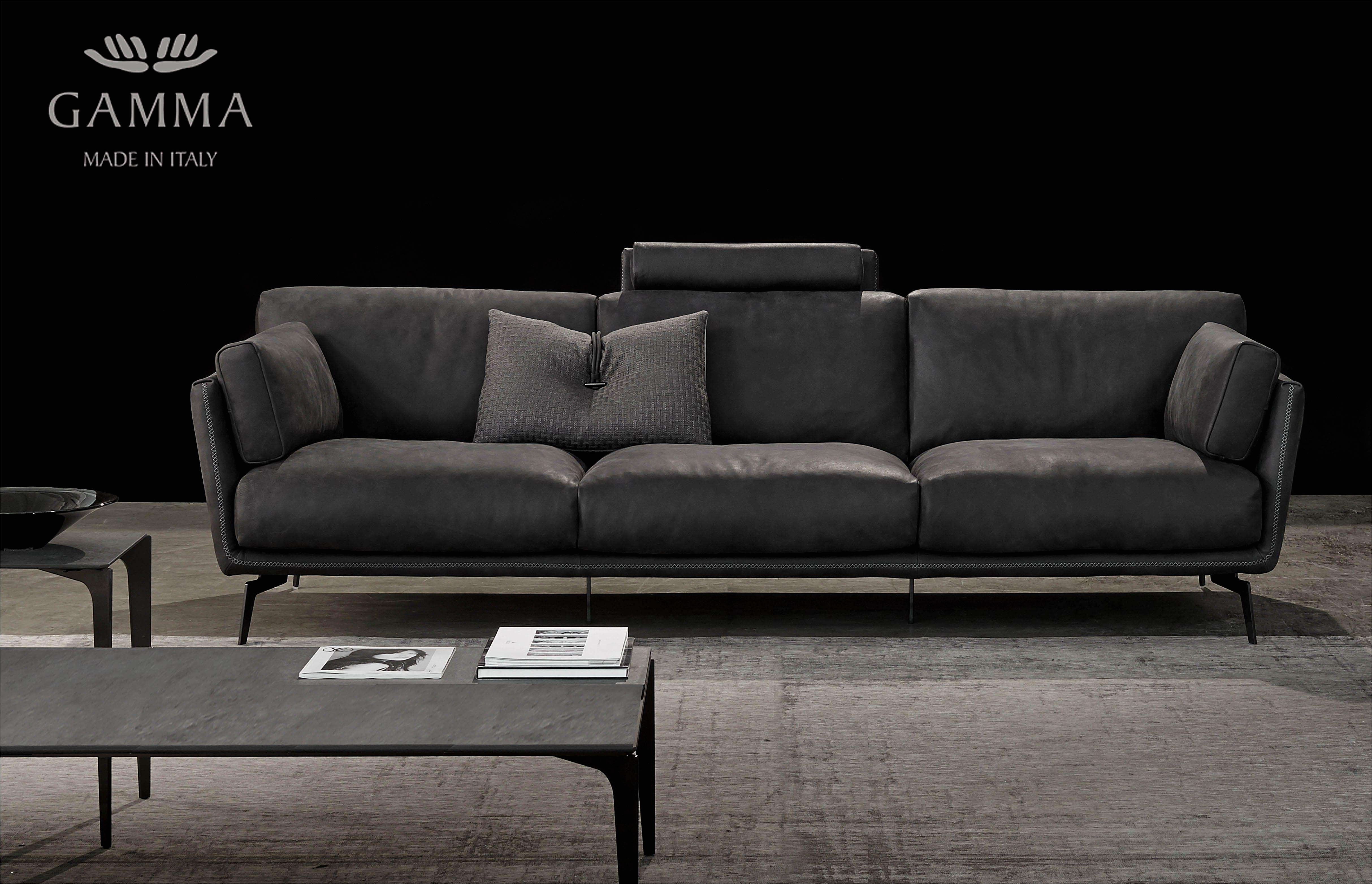 discount furniture charlotte nc fresh 28 gray fabric sectional sofa classic fabulous sectional sofa deals photograph