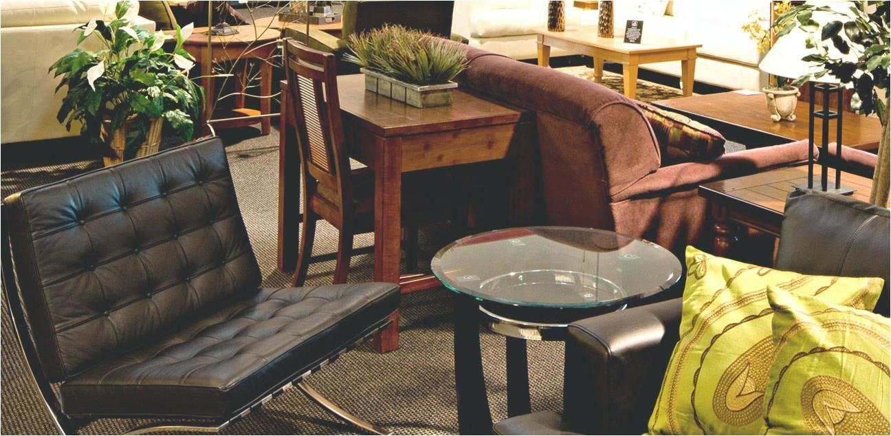 image for furniture gainesville fl