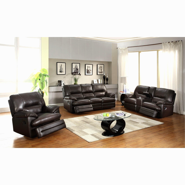 38 average mattress gainesville fl unit lovely discount furniture stores gainesville fl