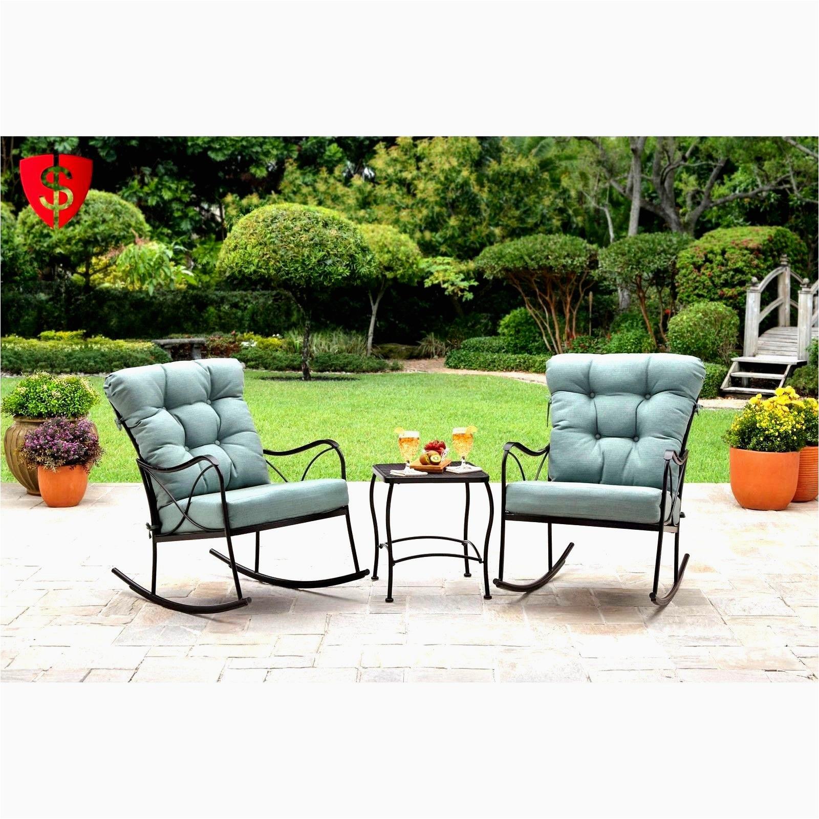 discount furniture memphis tn inspirational fresh discount patio furniture sets photograph of discount furniture memphis tn
