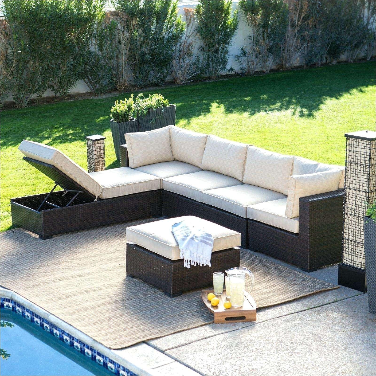 Diy 2×4 Patio Furniture 15 Diy Pallet Furniture Ideas Tips Economyinnbeebe  Com