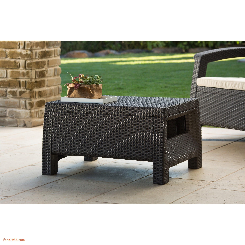 2a—4 patio furniture patio couch set fresh sofa design