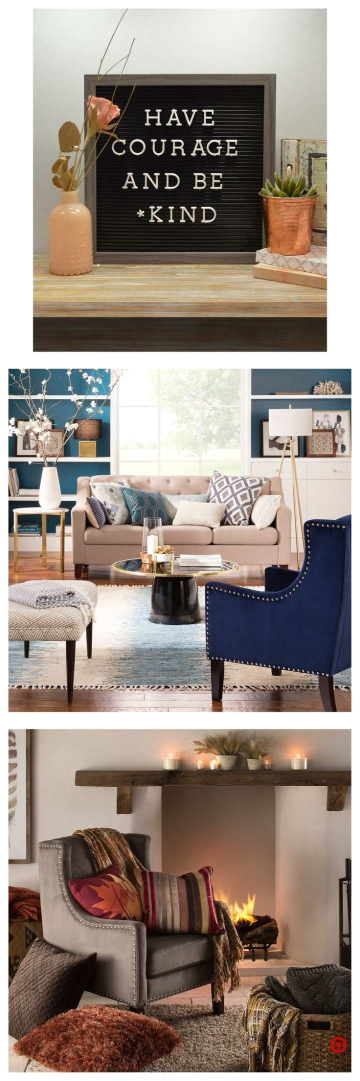 Donate Furniture Pick Up 29 Distinctive sofa Donation Pick Up Image sofa Furniture