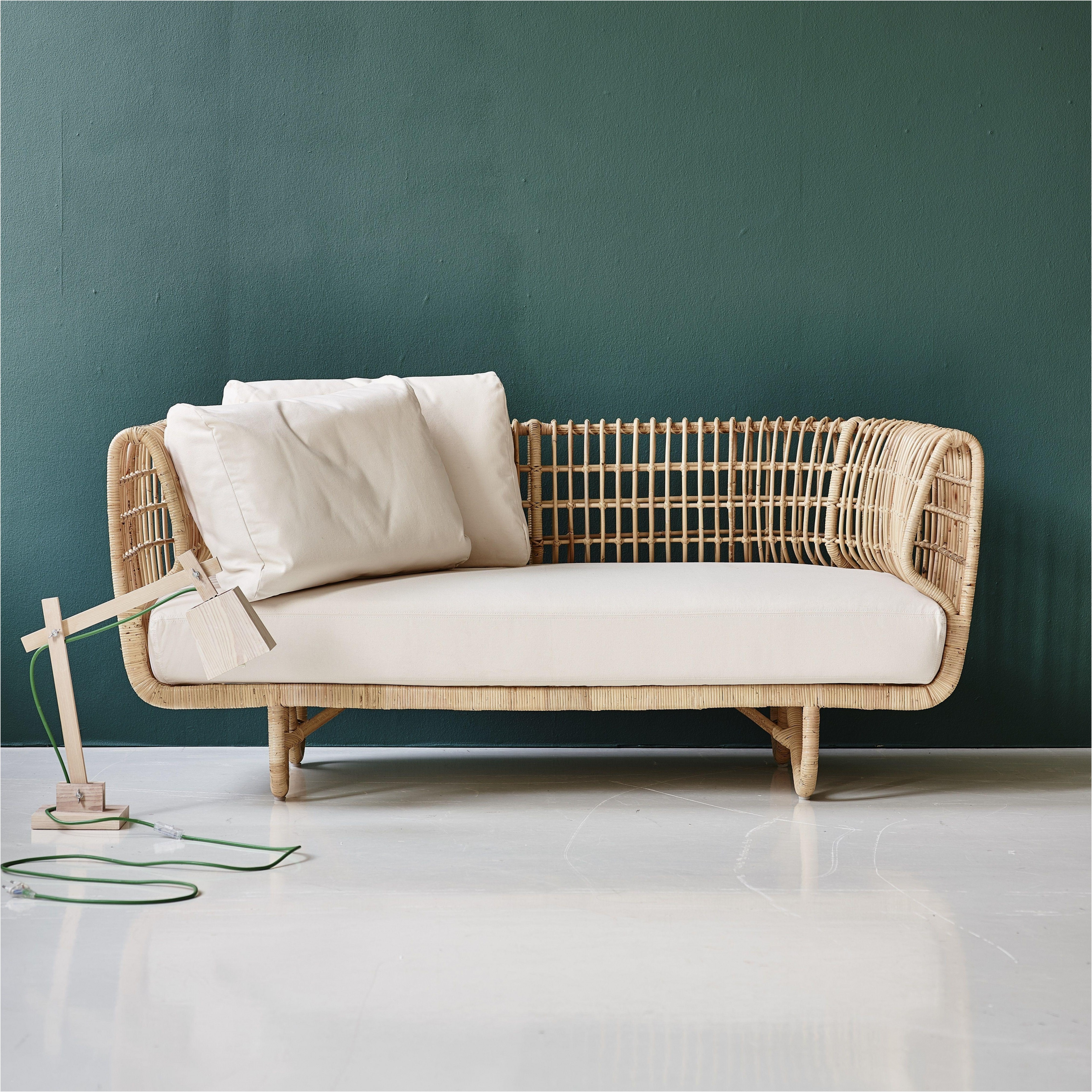 Free Furniture Pick Up Service Best Of Beautiful