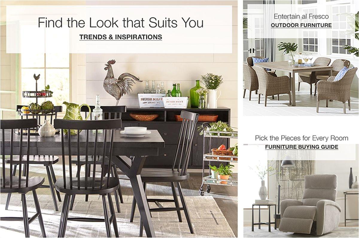 furniture pick up service new furniture macy s of furniture pick up service new residential donations