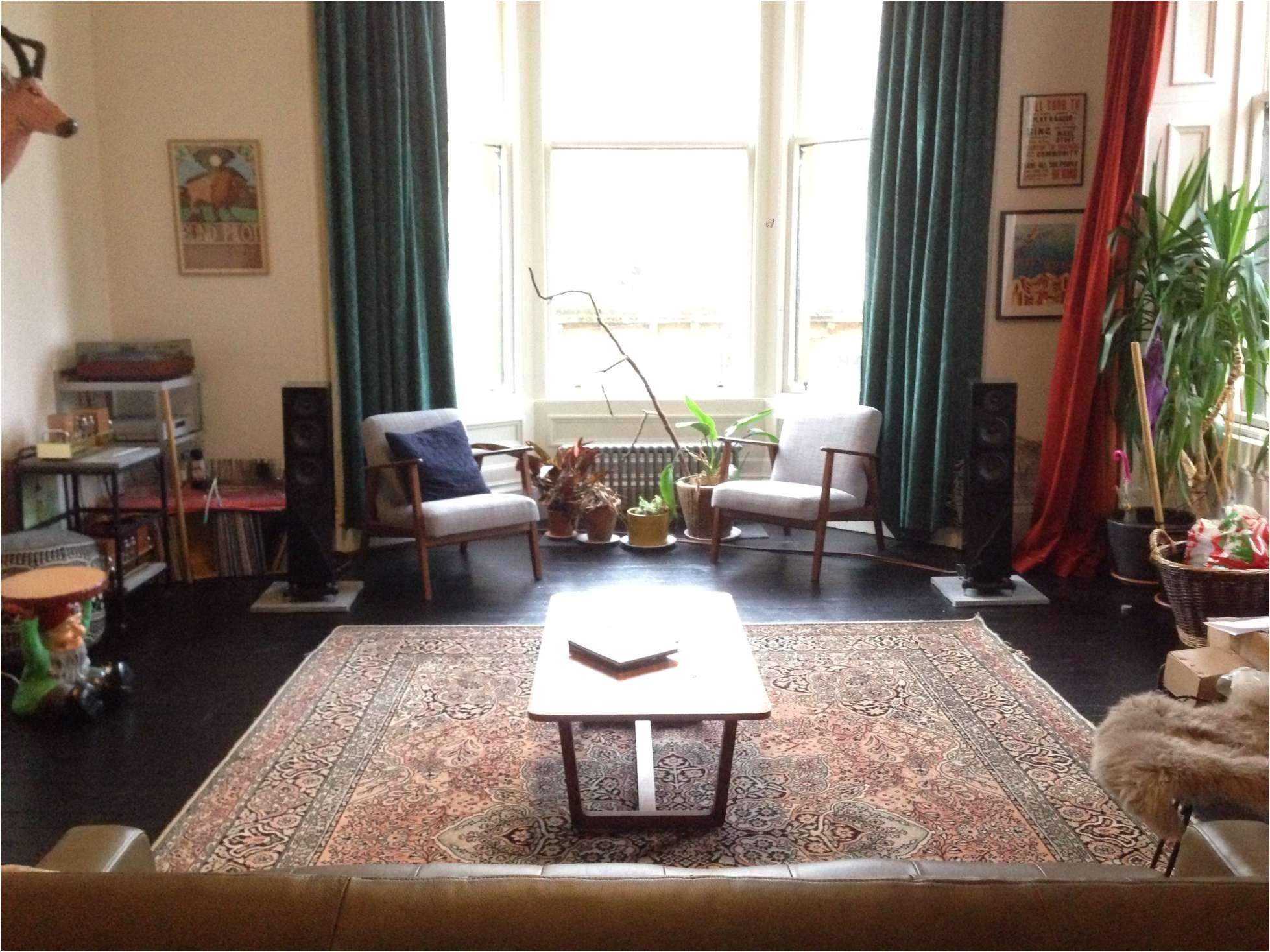 dream living room luxury living room speakers new infinity speakers irs sigma 0d infinity