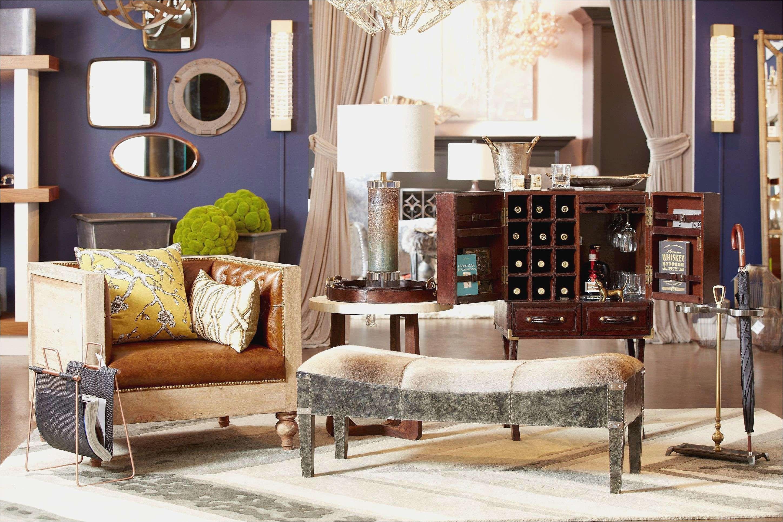 interior design furniture lovely classic italian furniture lovely living room sets fresh furniture
