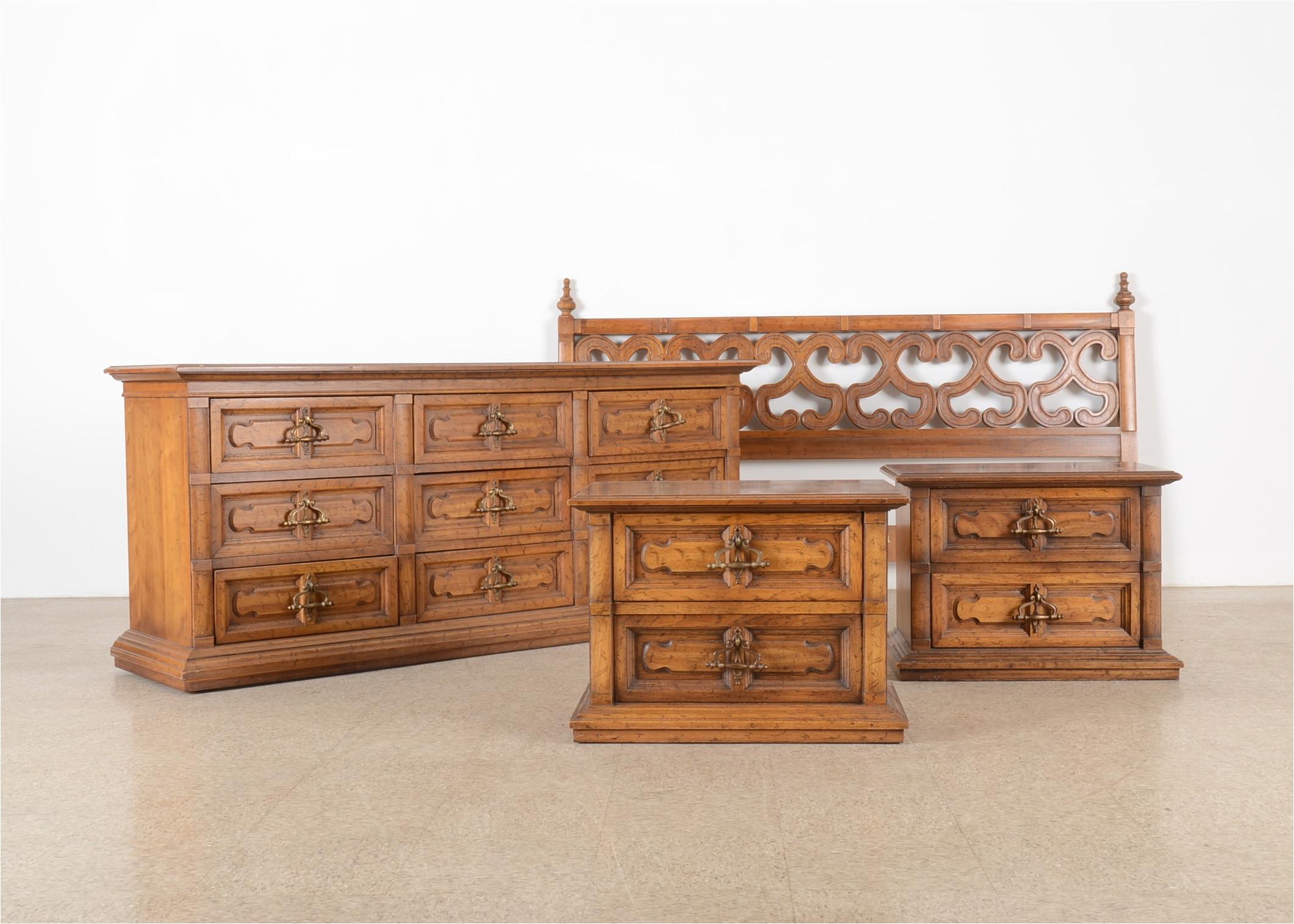 Drexel Furniture Company Drexel Furniture Vintage Prices Best Of Vintage Drexel Furniture