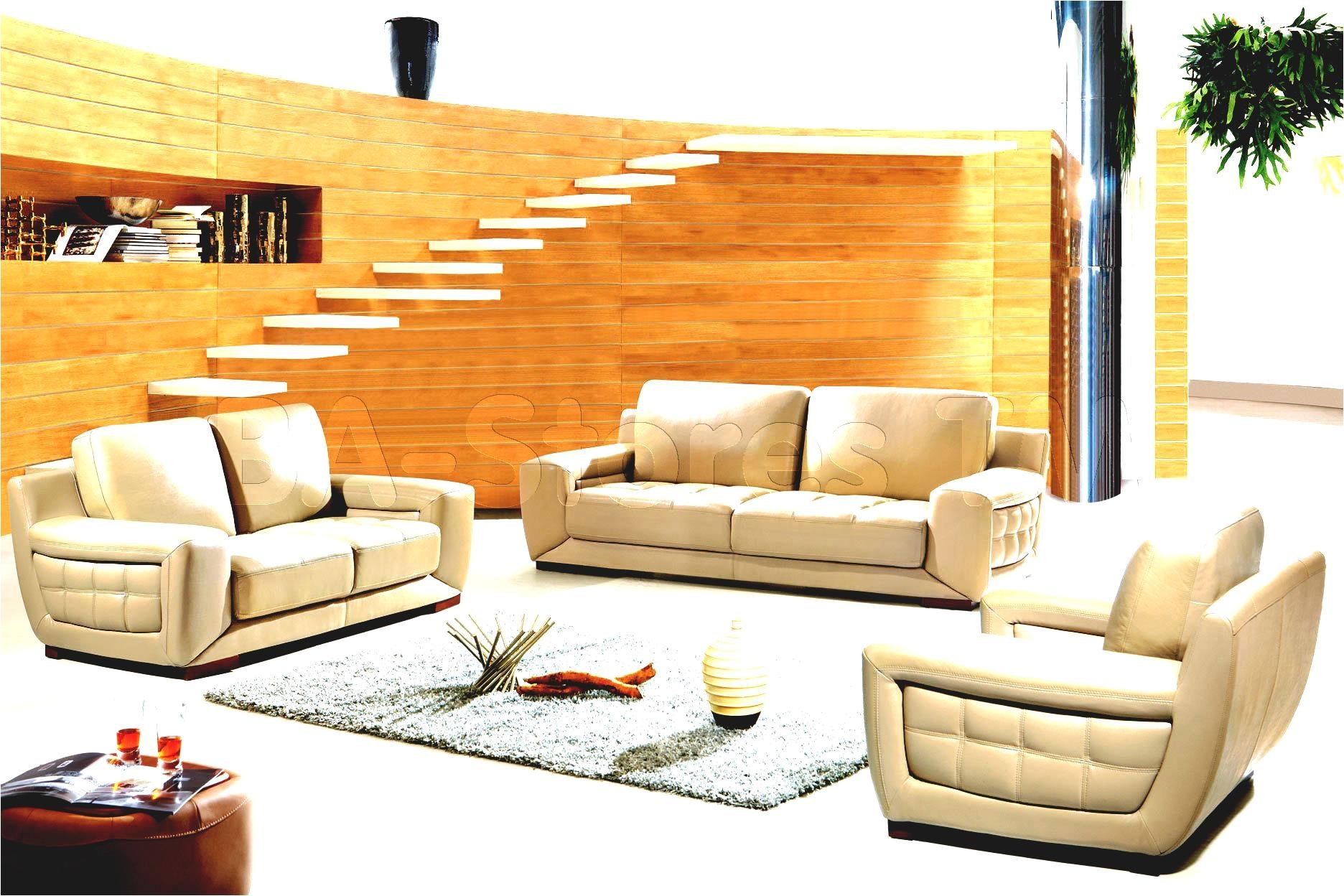 european furniture modern italian chicago best home living ideas