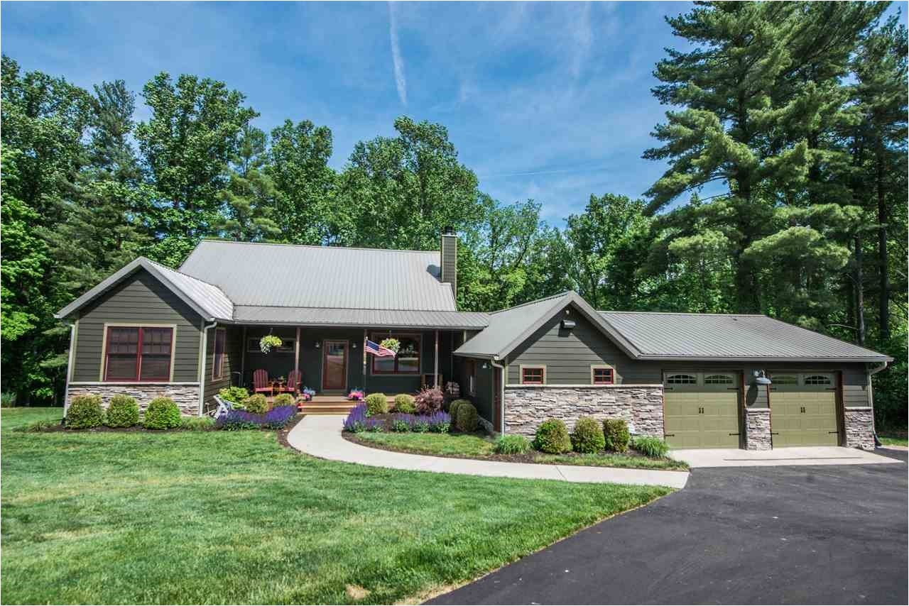 Evansville Indiana Homes for Sale Bloomington In Real Estate Homes Auctions Land