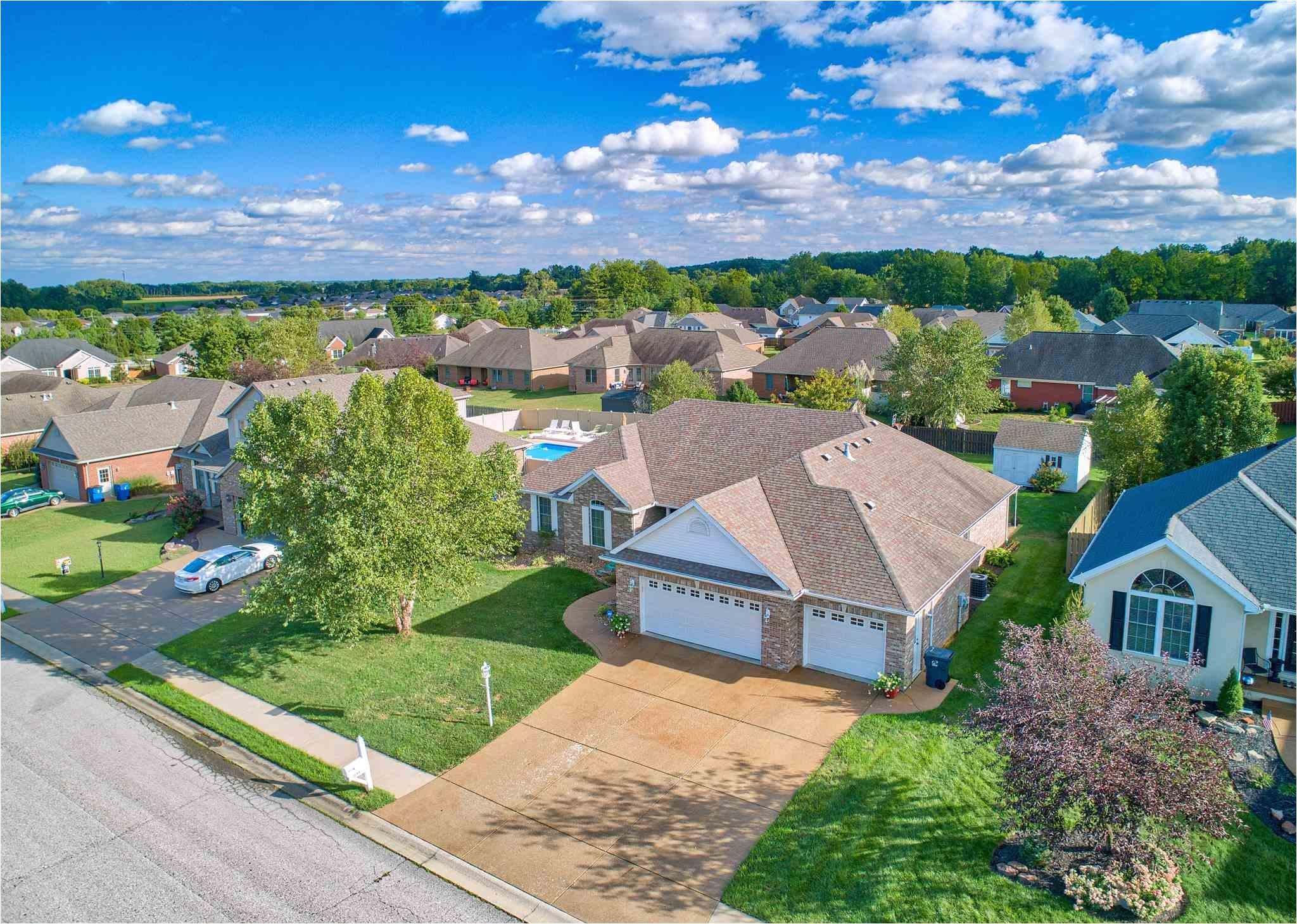 property photo property photo property photo