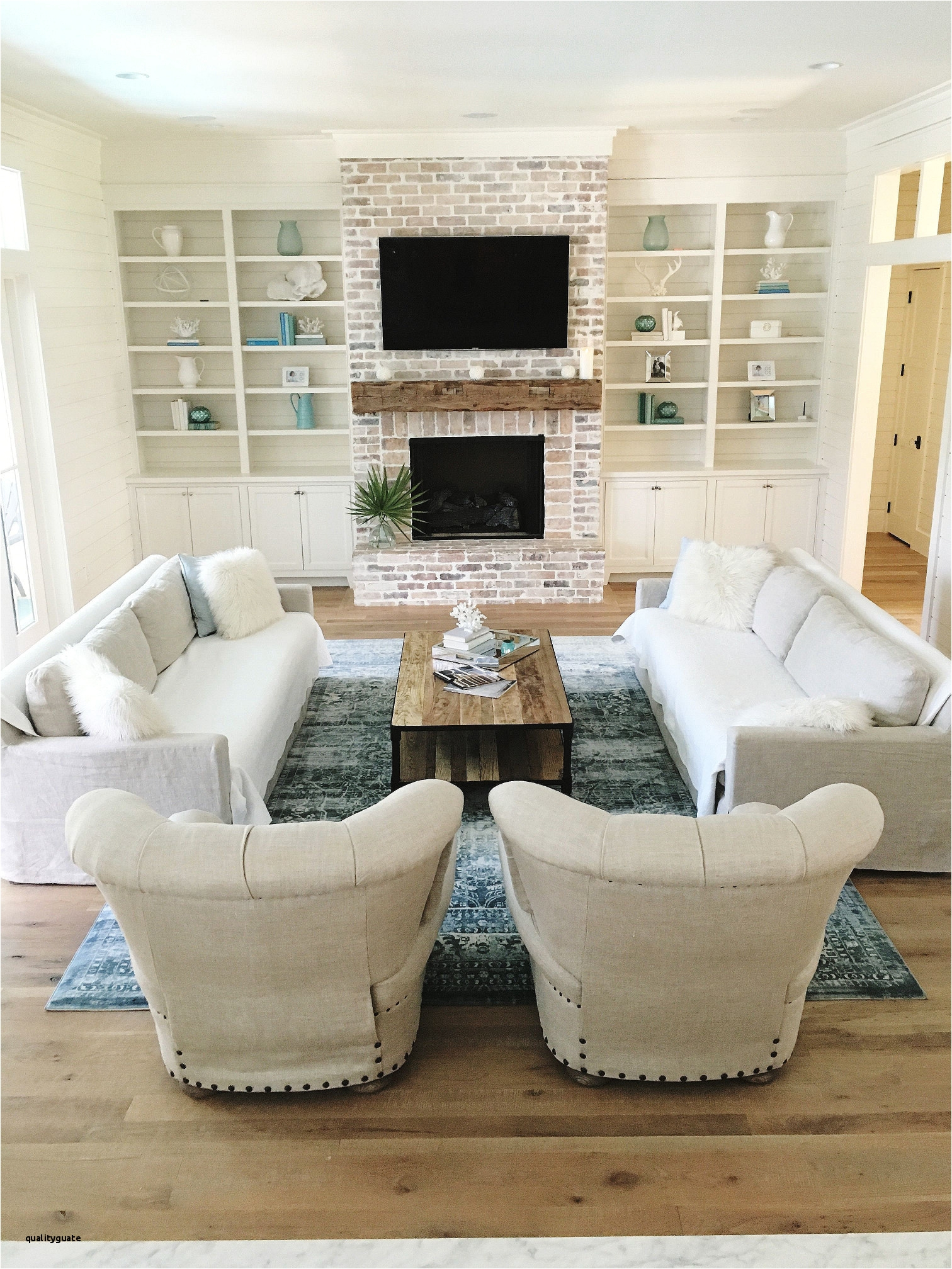 Fairway Com Furniture 20 Cute Small Bedroom Furniture Pattern