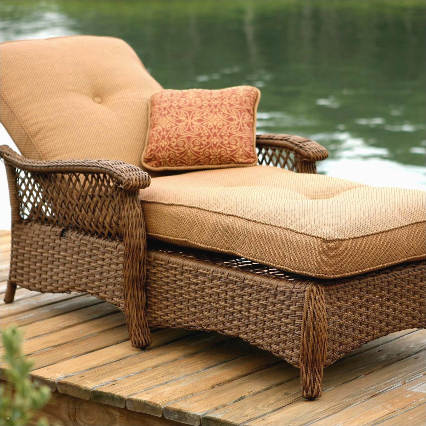 patio furniture couch beautiful designer outdoor furniture luxury exciting wicker outdoor sofa 0d