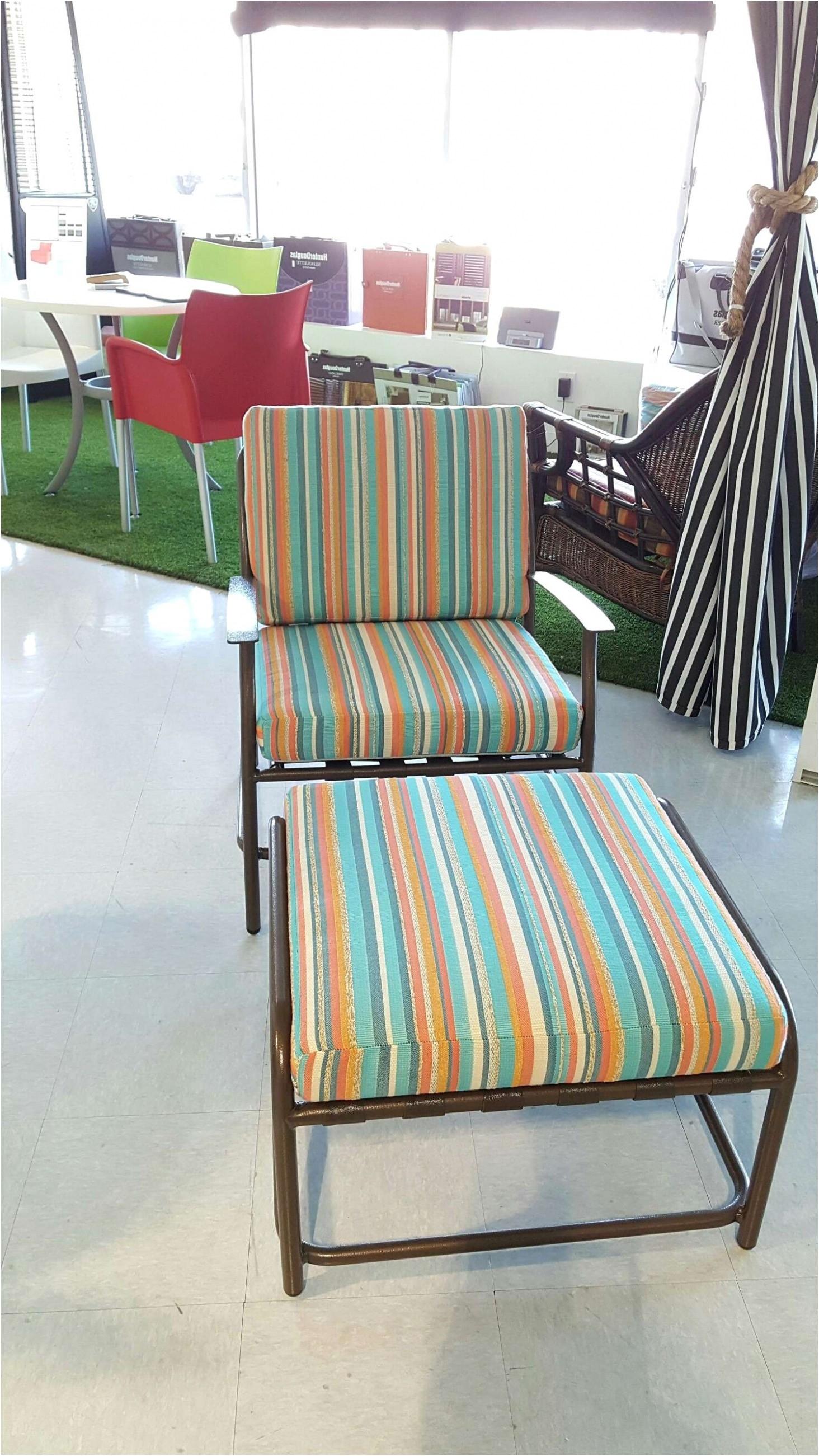 big lots outdoor patio umbrellas luxury 37 big lots outdoor furniture clearance best