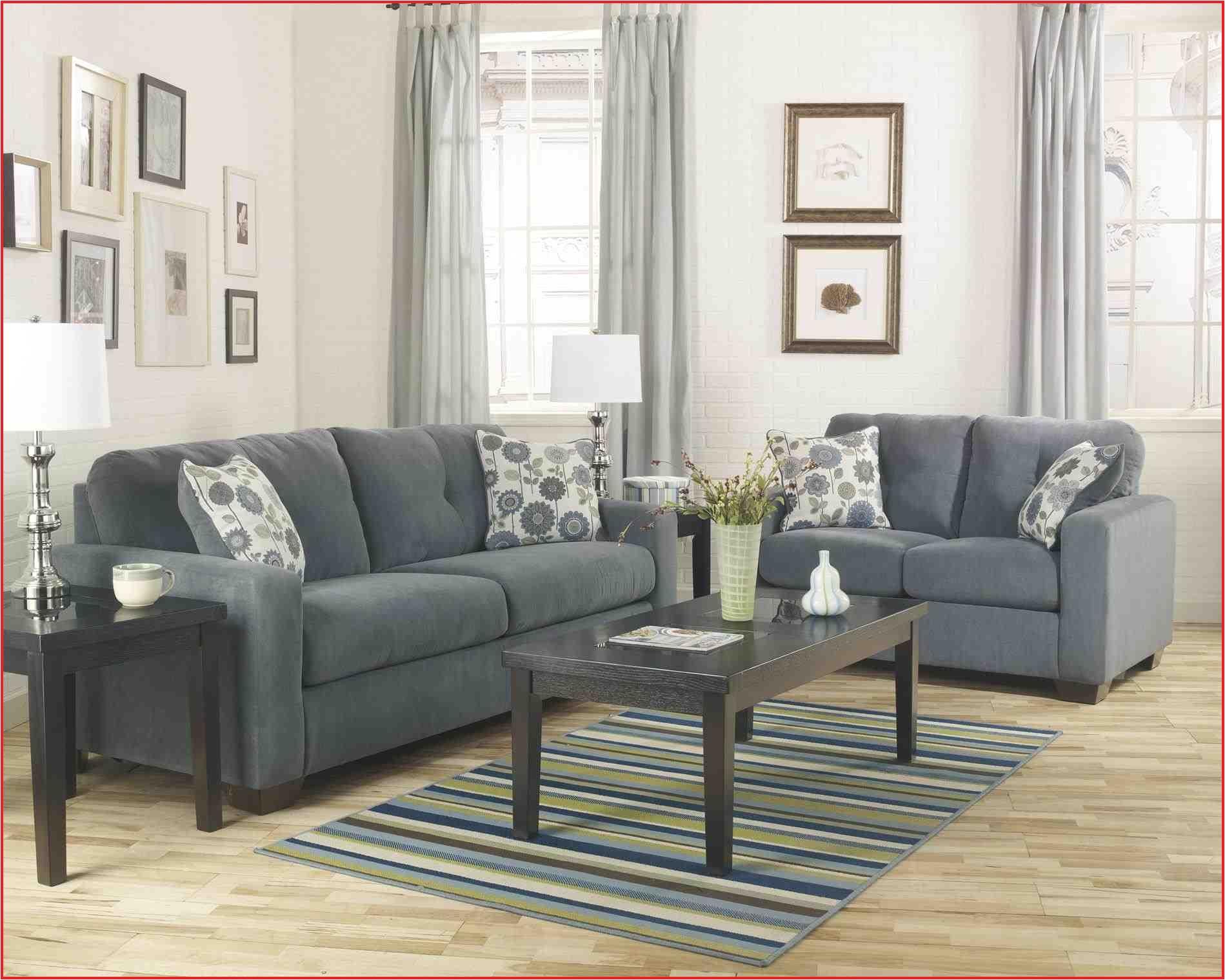 luxury tucson furniture pics of decoration 58937