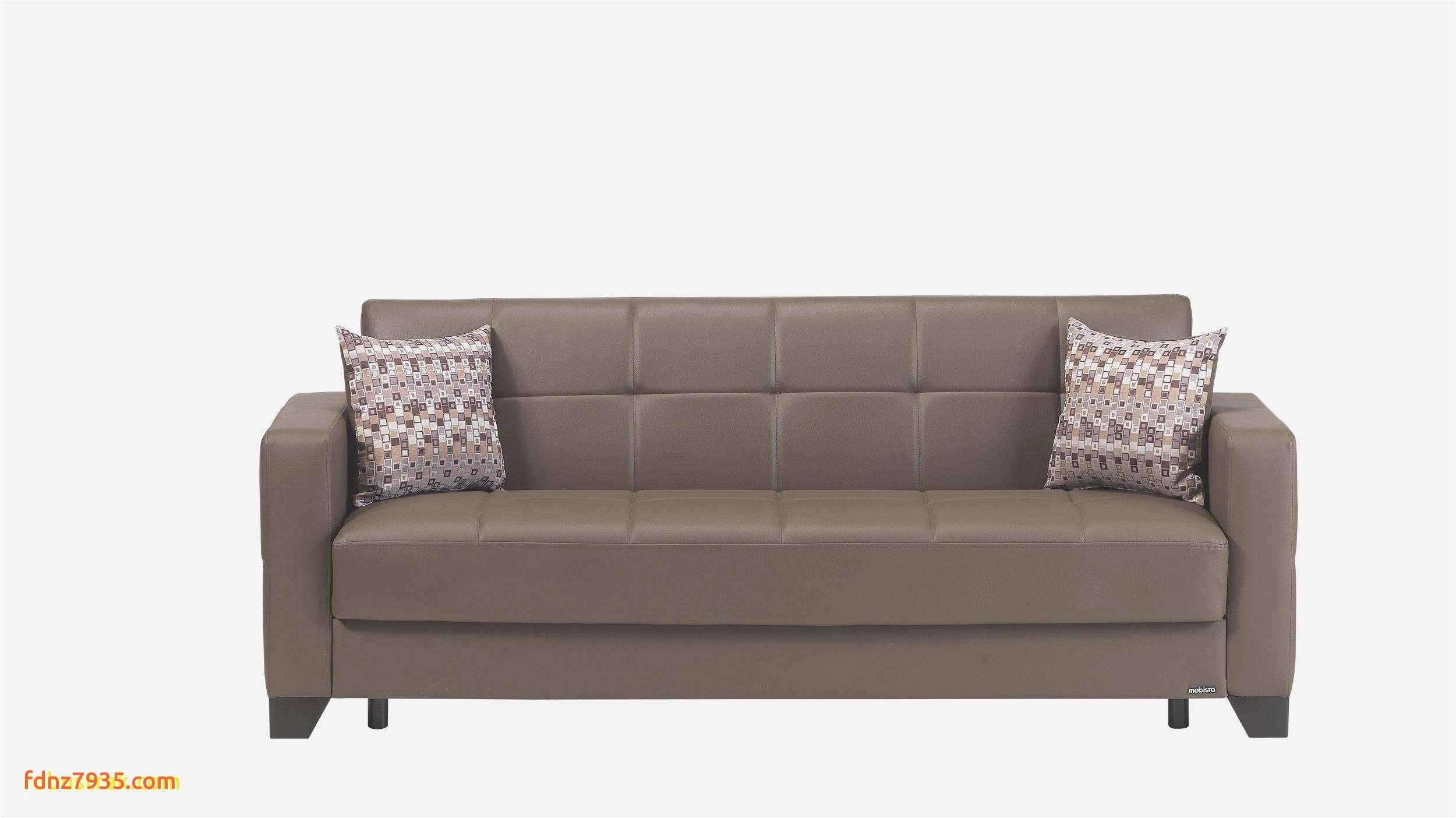 Furniture Covers for Storage sofa Bed with Storage Fresh sofa Design