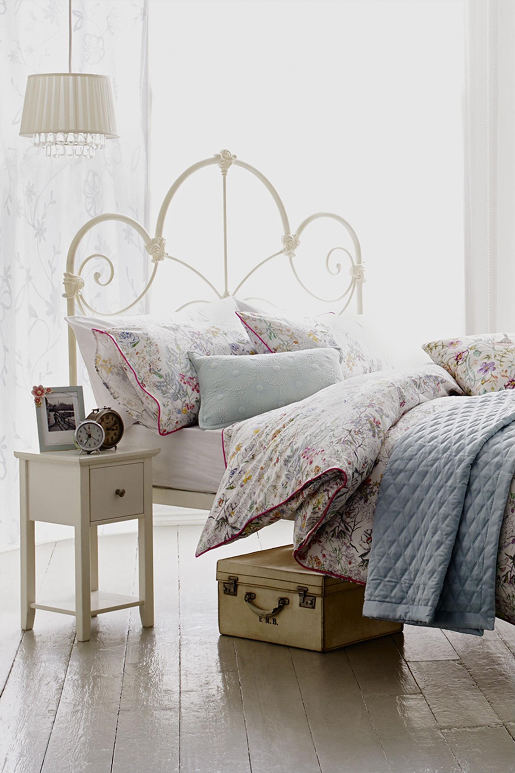 most expensive furniture brands new wicker bedroom set best luxuria¶s wicker outdoor sofa 0d patio design